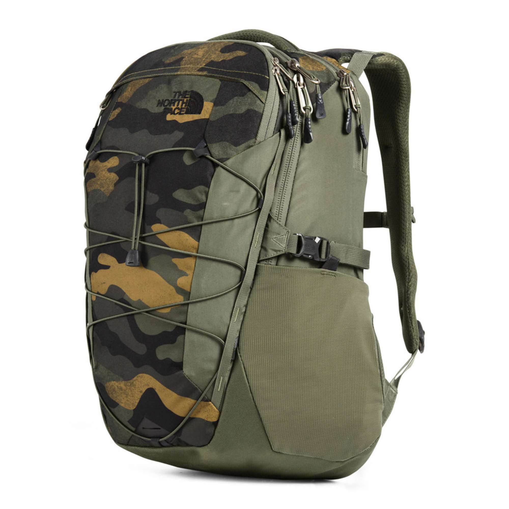 213ea1260495 The North Face Borealis Backpack
