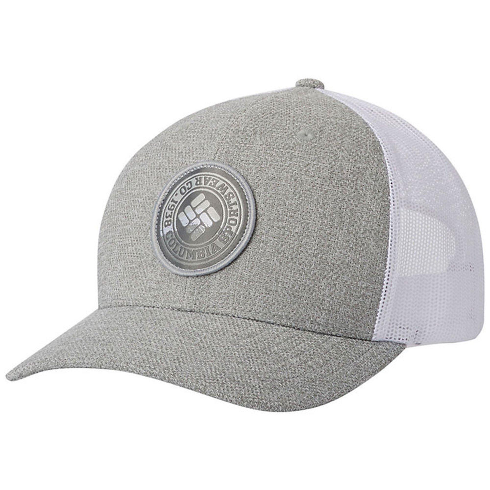 f723ec061e990 Columbia. Columbia Men s Mesh Snapback Hat
