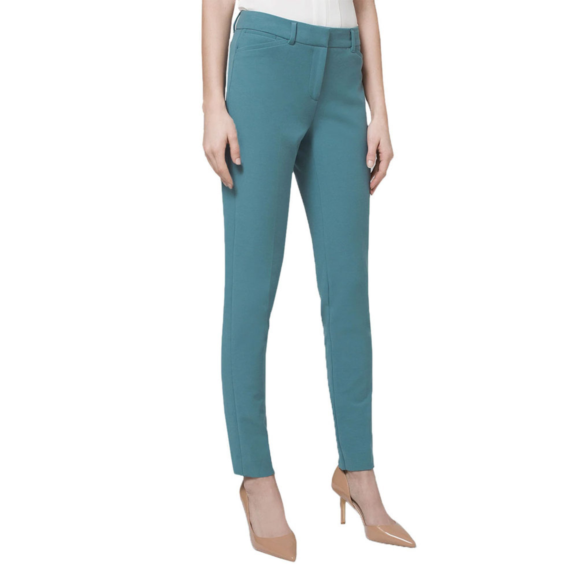 8317ee977a3 Black Dress Pants Womens With Pockets - Gomes Weine AG