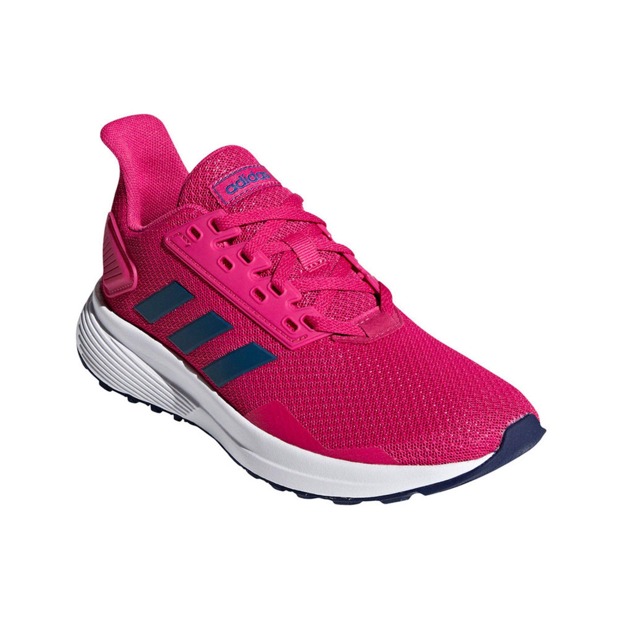 heet Adidas and Upper Playground Shoe Series Adidas and