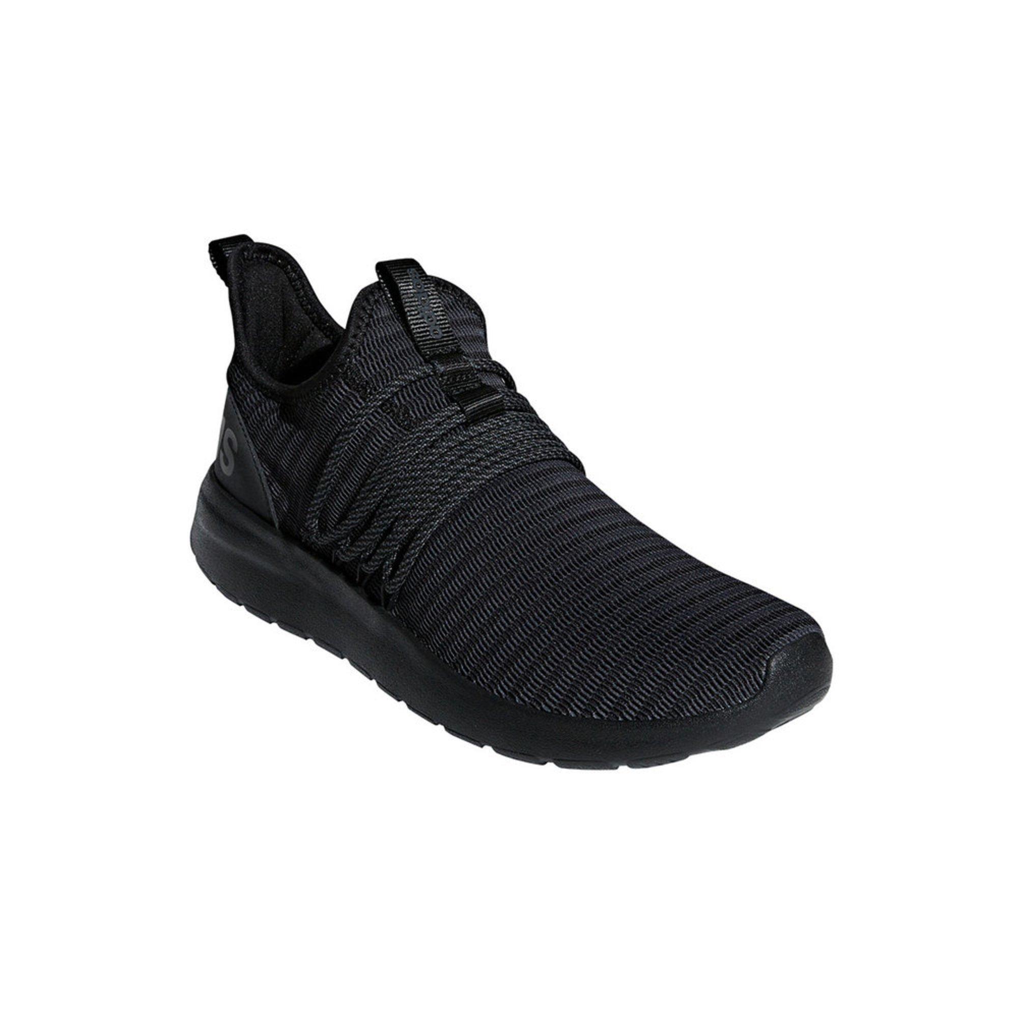 9cbc80349bc2e Adidas Men's Lite Racer Adapt Running Shoe | Men's Running Shoes ...