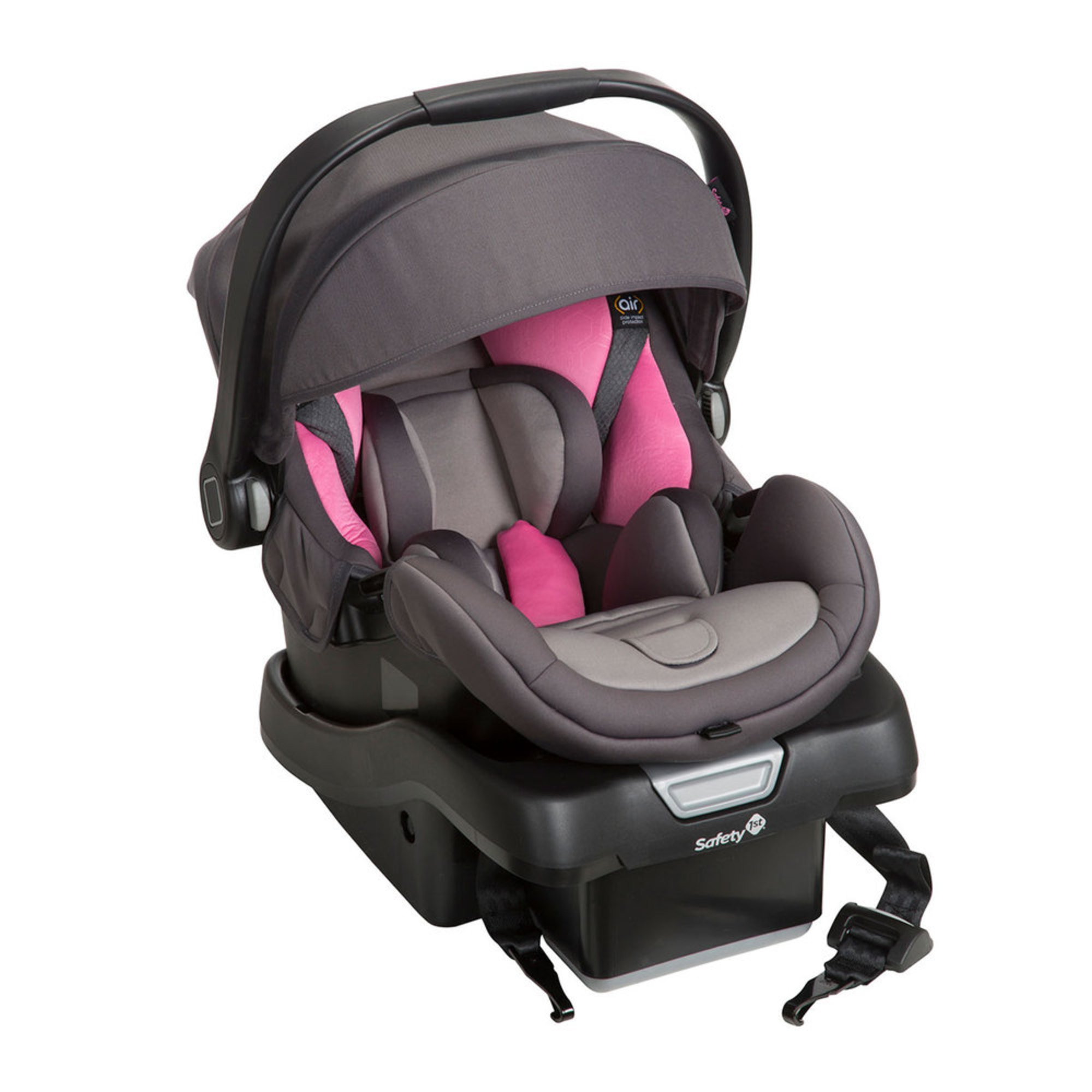 Safety 1st Onboard 35 Air 360 Infant Car Seat Search Results Parent Category Shop Your Navy Exchange