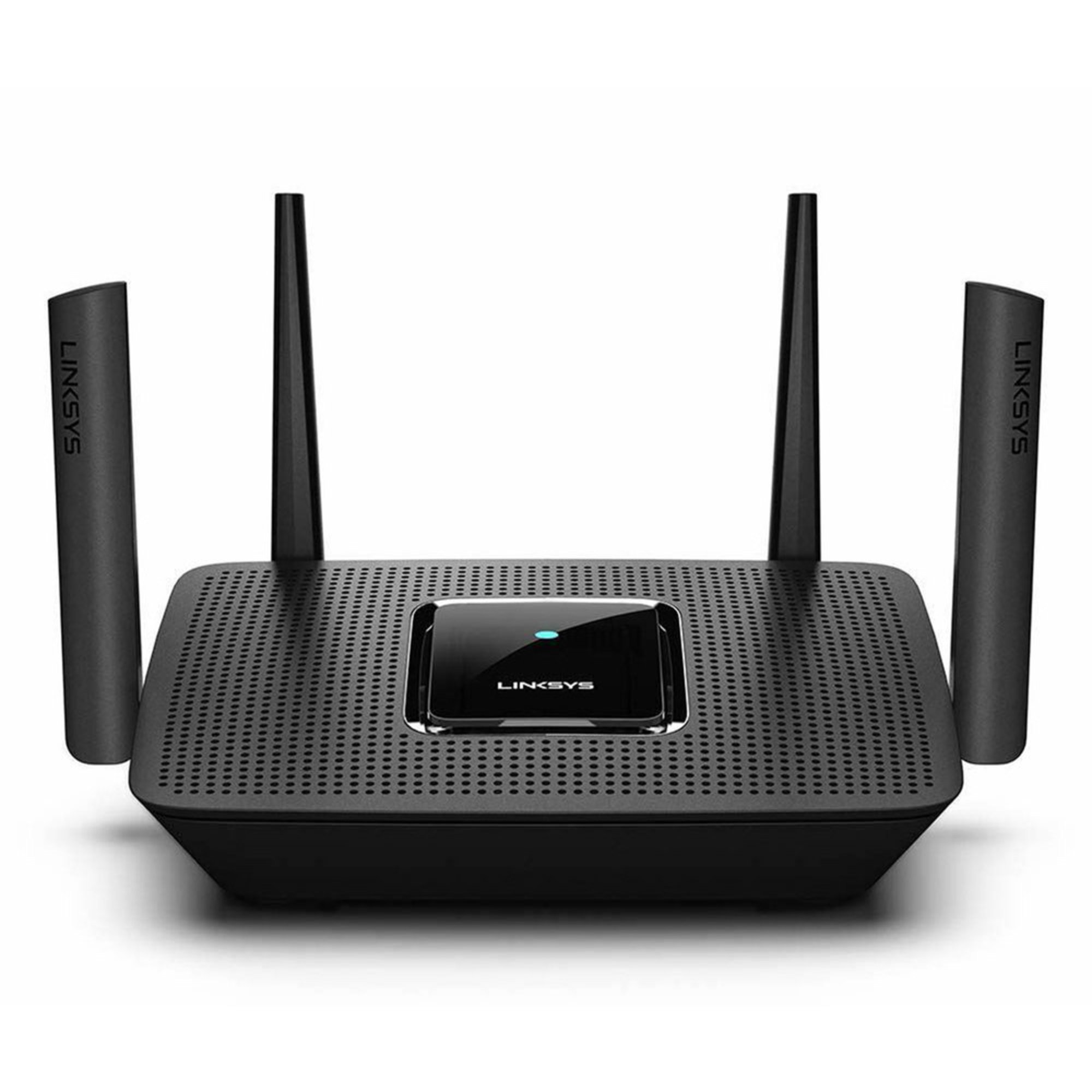 Linksys AC2200 Tri-Band Mesh WiFi Router