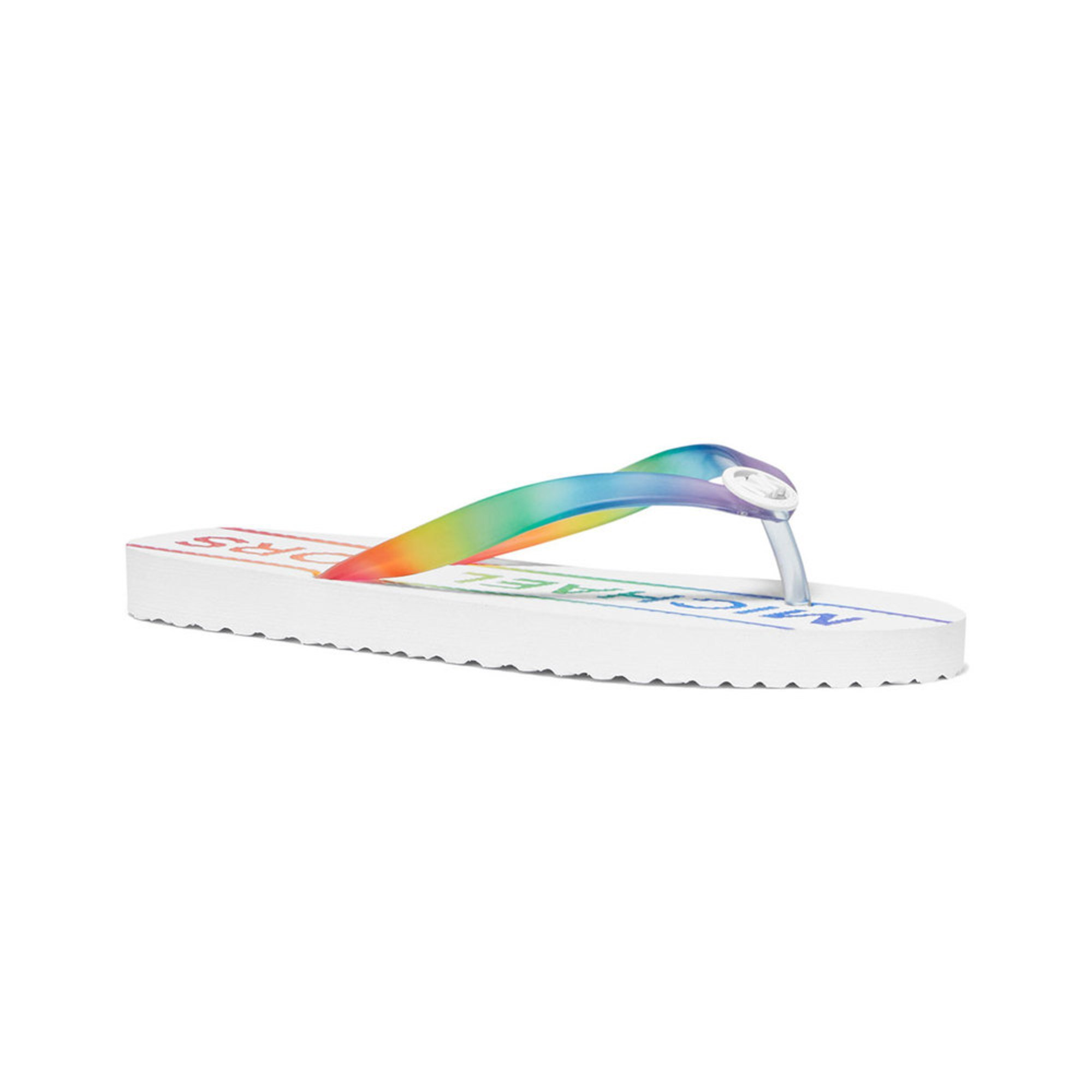 772ae596d Michael Kors Women's Mk Flip Flop   Women's Sandals   Shoes - Shop ...