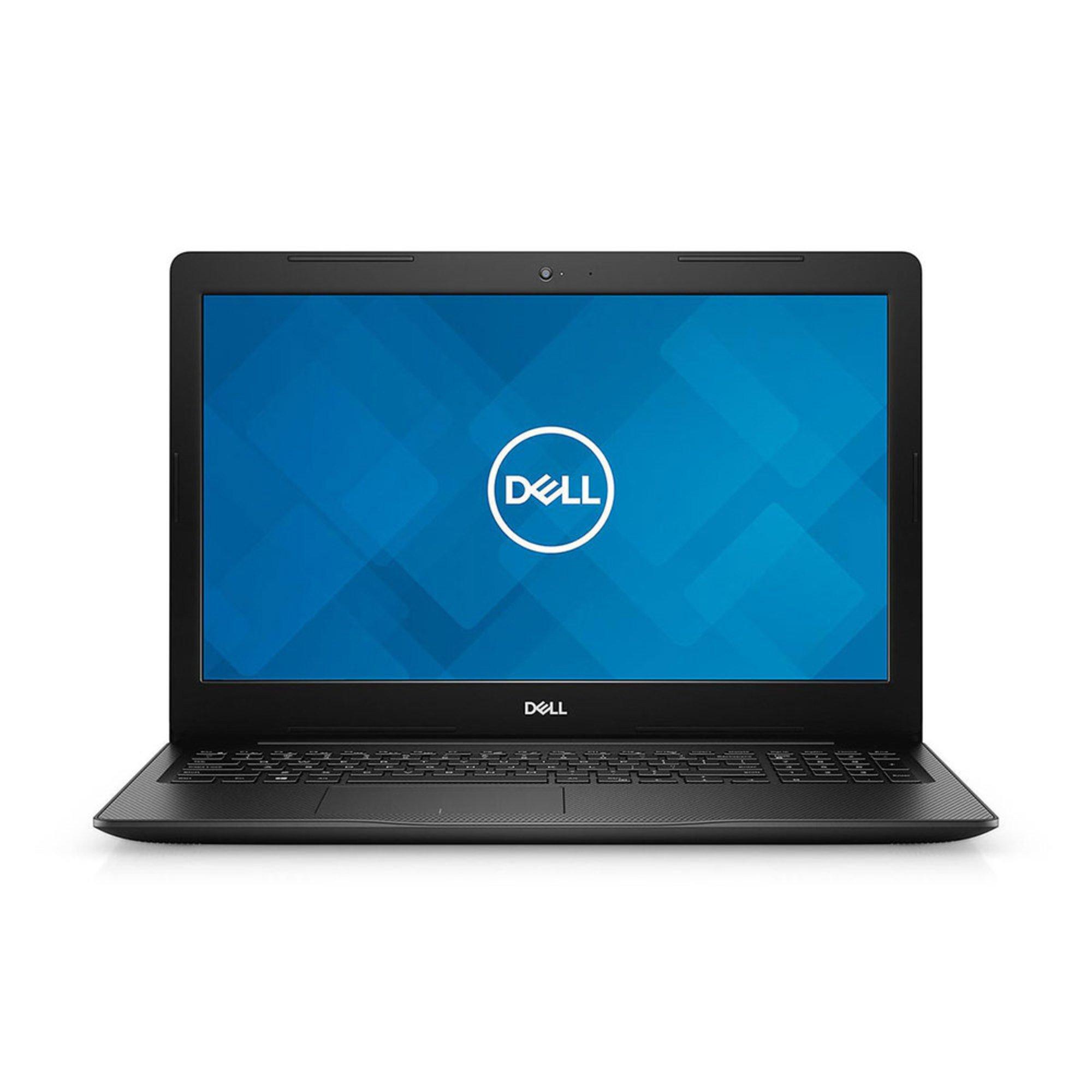 Dell Inspiron 3000 15 6