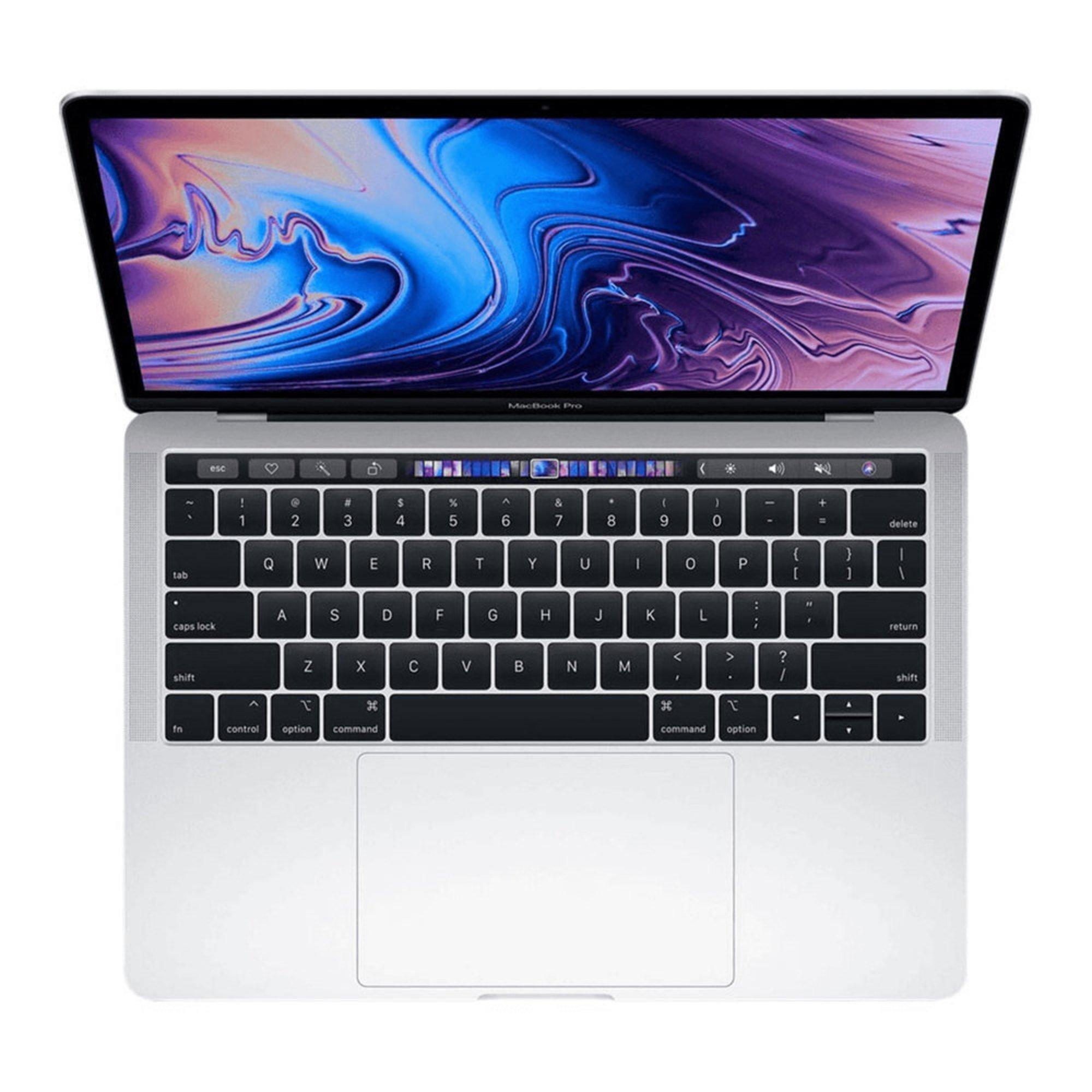 02edb86d9aa7 Apple Macbook Pro 13