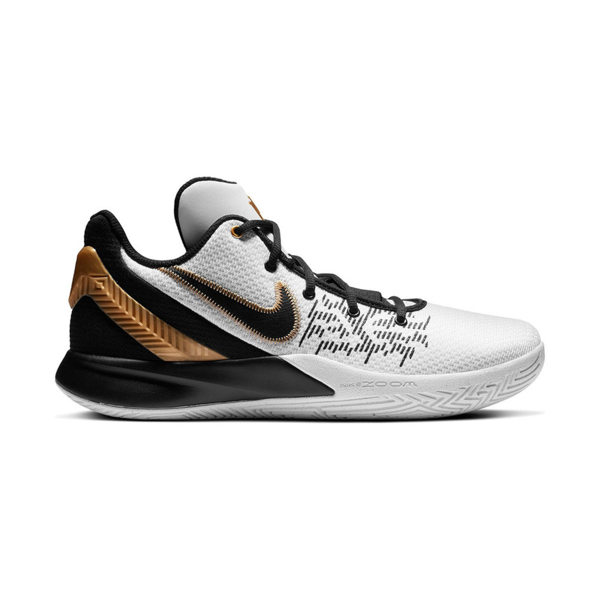 Kyrie Ii ShoeShoes Flytrap Basketball Men's Nike 2WEDH9IY