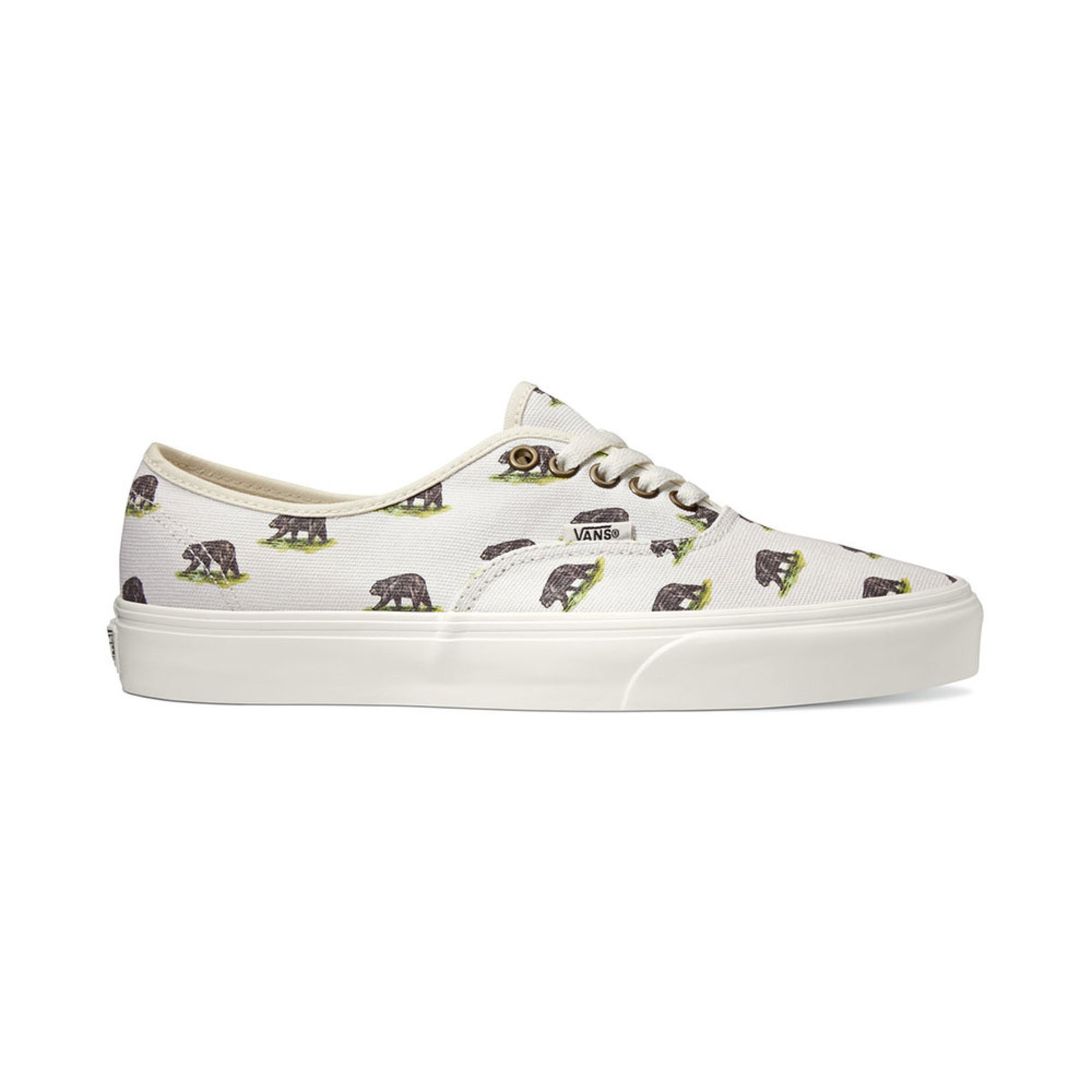 ff1c7bb7ea507 Vans Women's Unisex Authentic Skate Shoe | Women's Skate Shoes ...