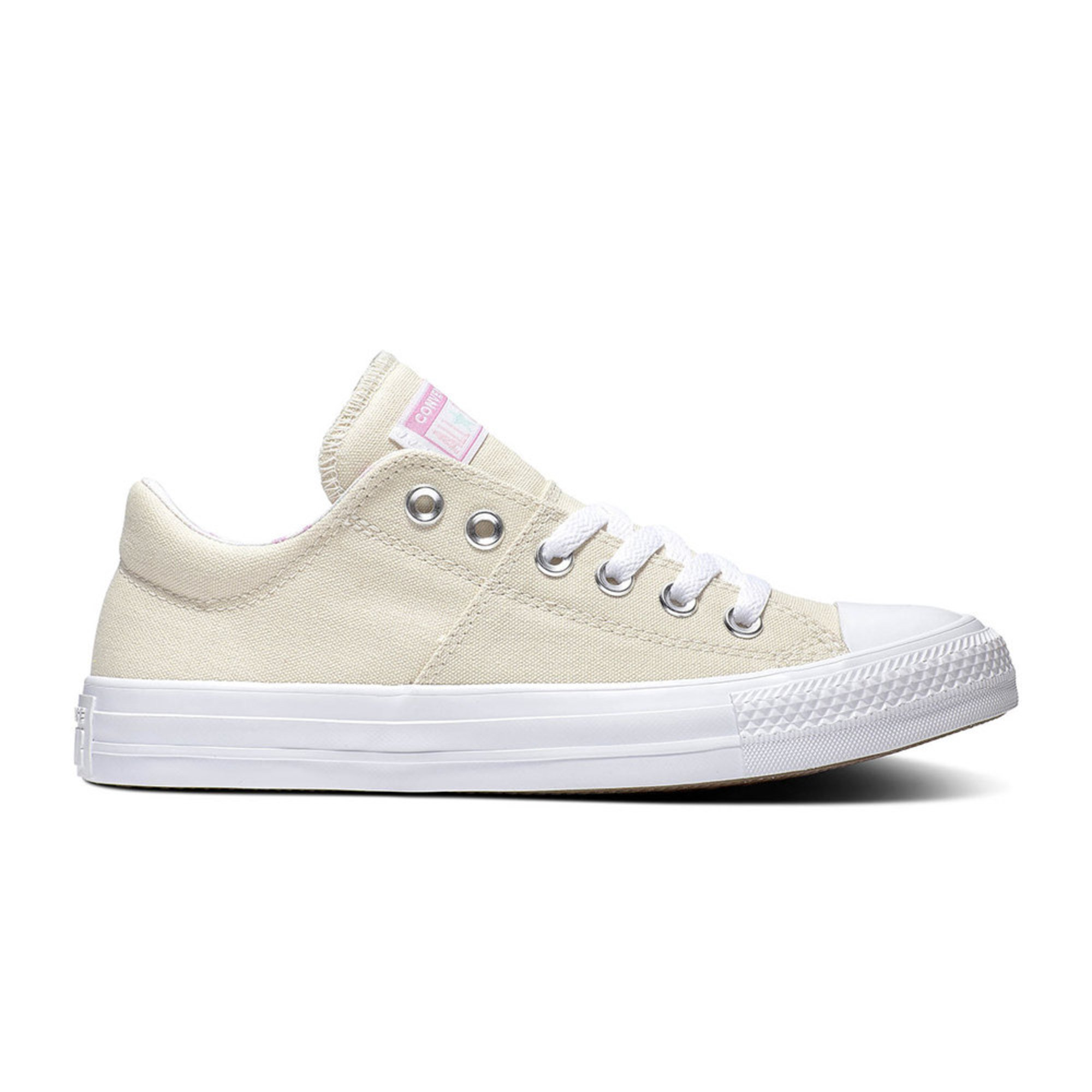 all star converse total