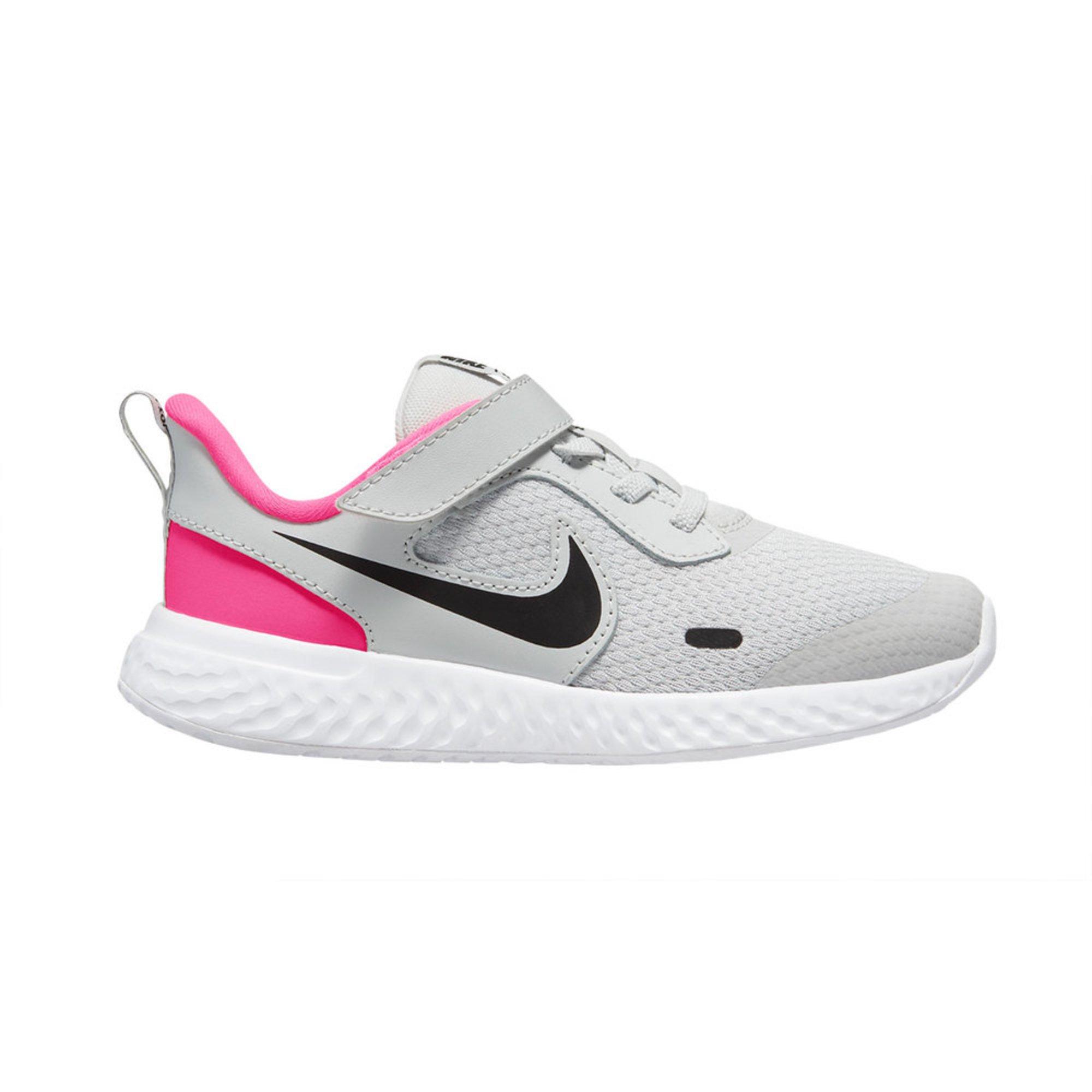 little boys shoes