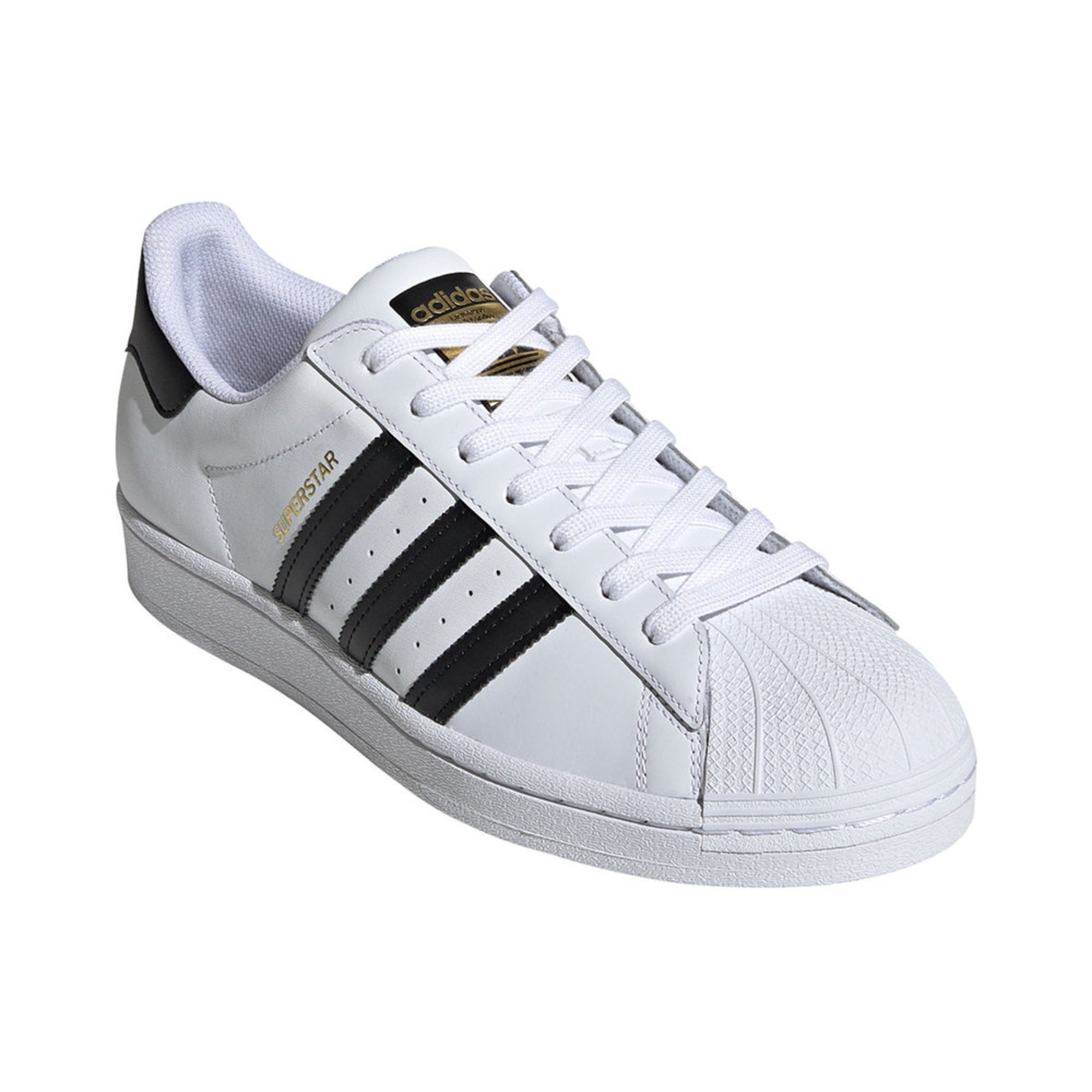 adidas superstar shoes navy