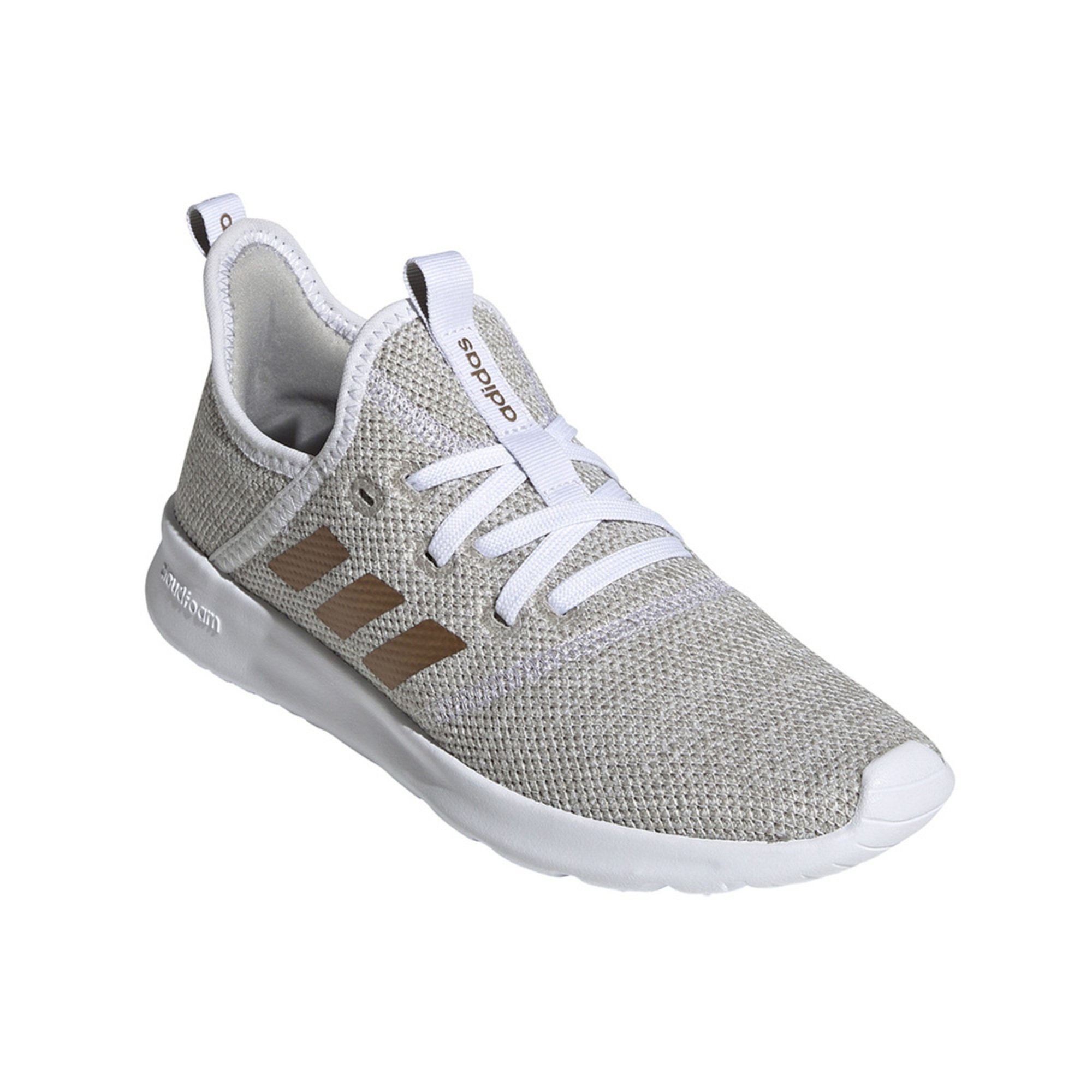 Adidas Womens Cloudfoam Pure Athletic