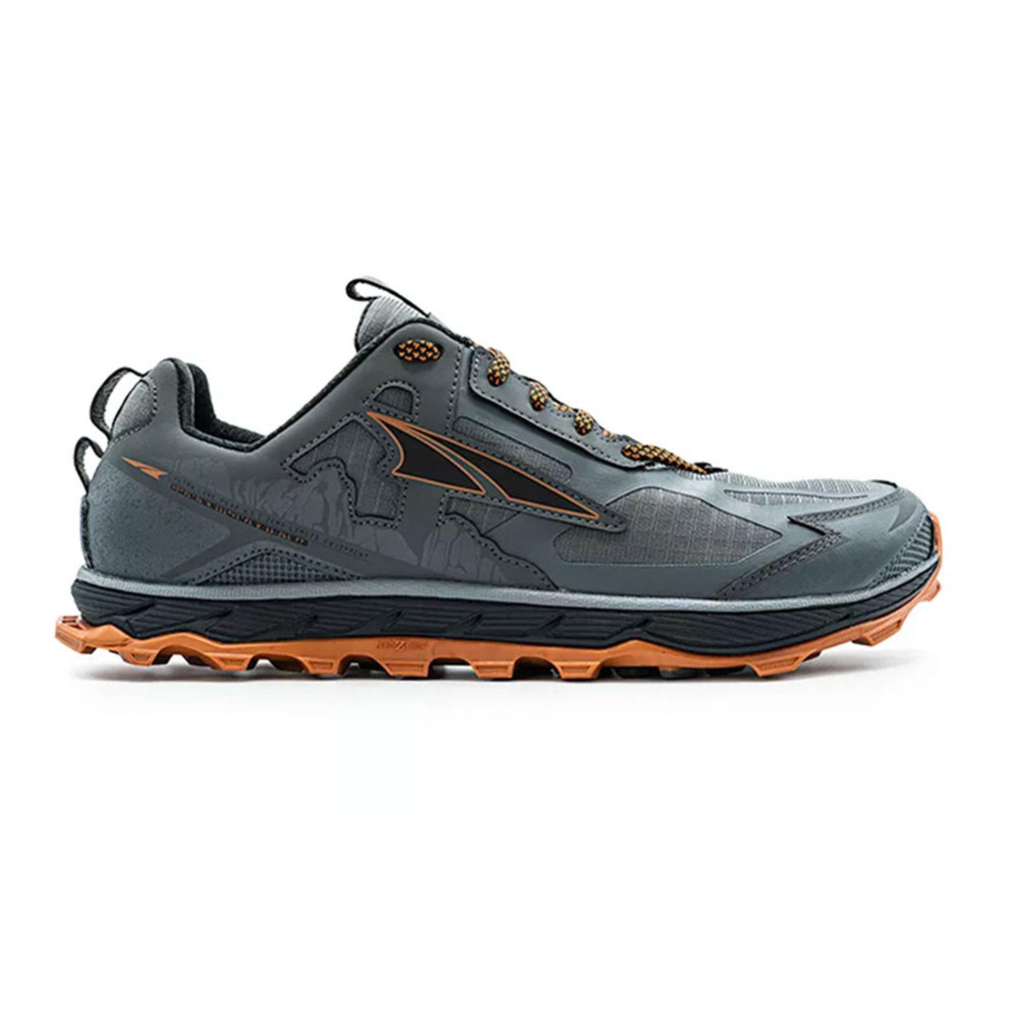 altra shoes website