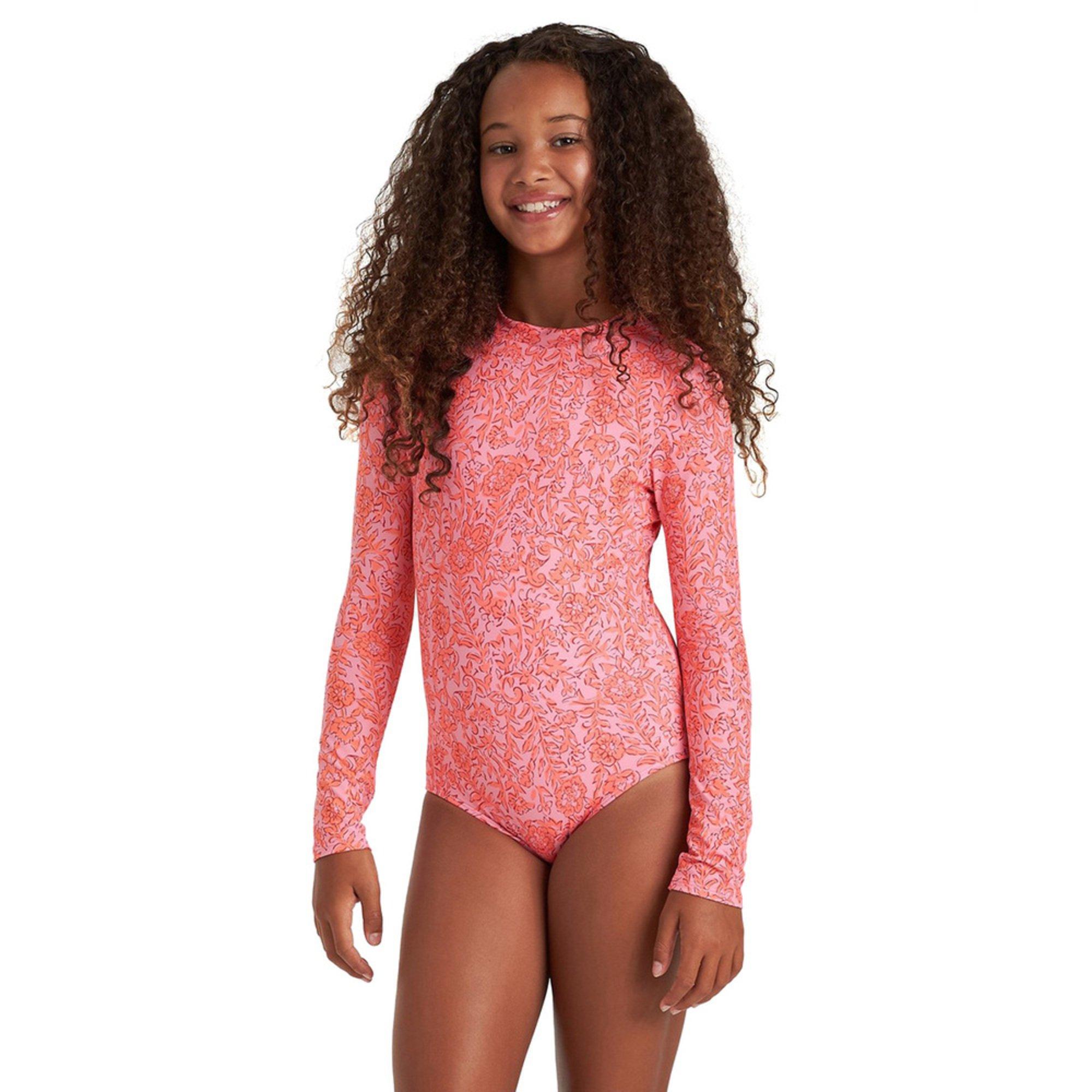 Billabong Womens Bella Beach Bodysuit