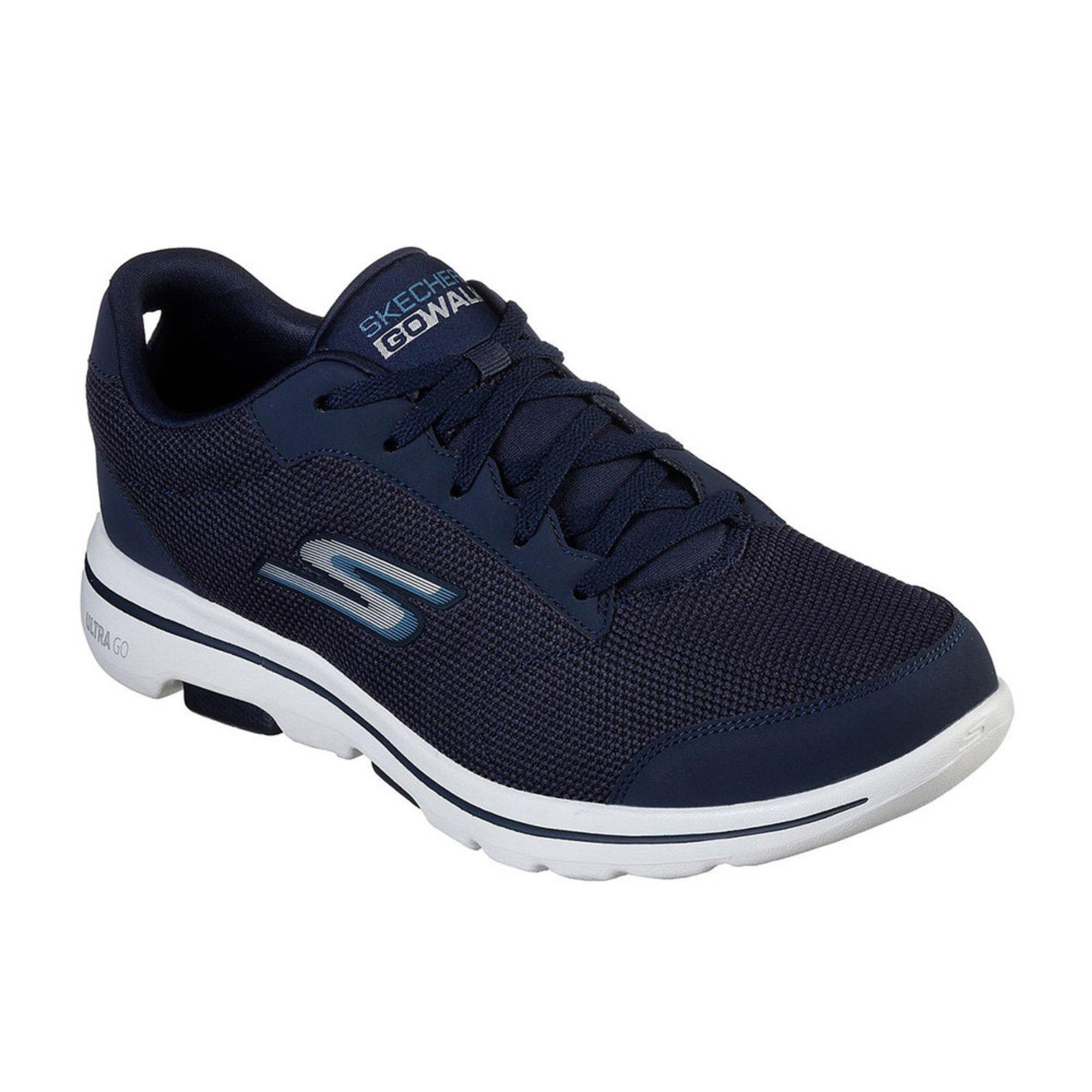 skechers ultimate walking shoe