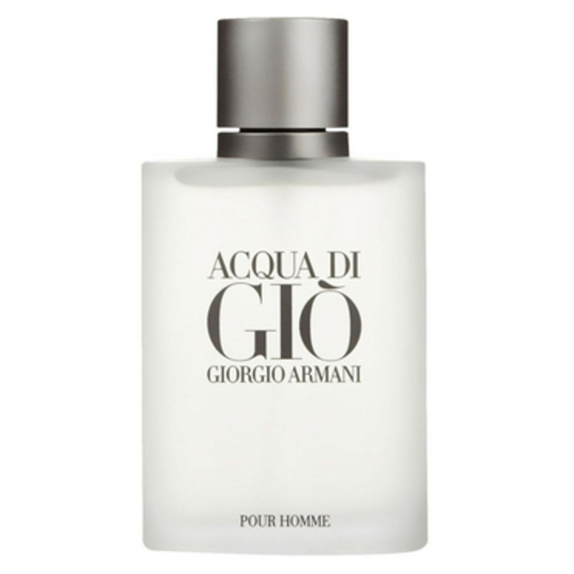 Buy Exchange Armani perfume for men picture trends