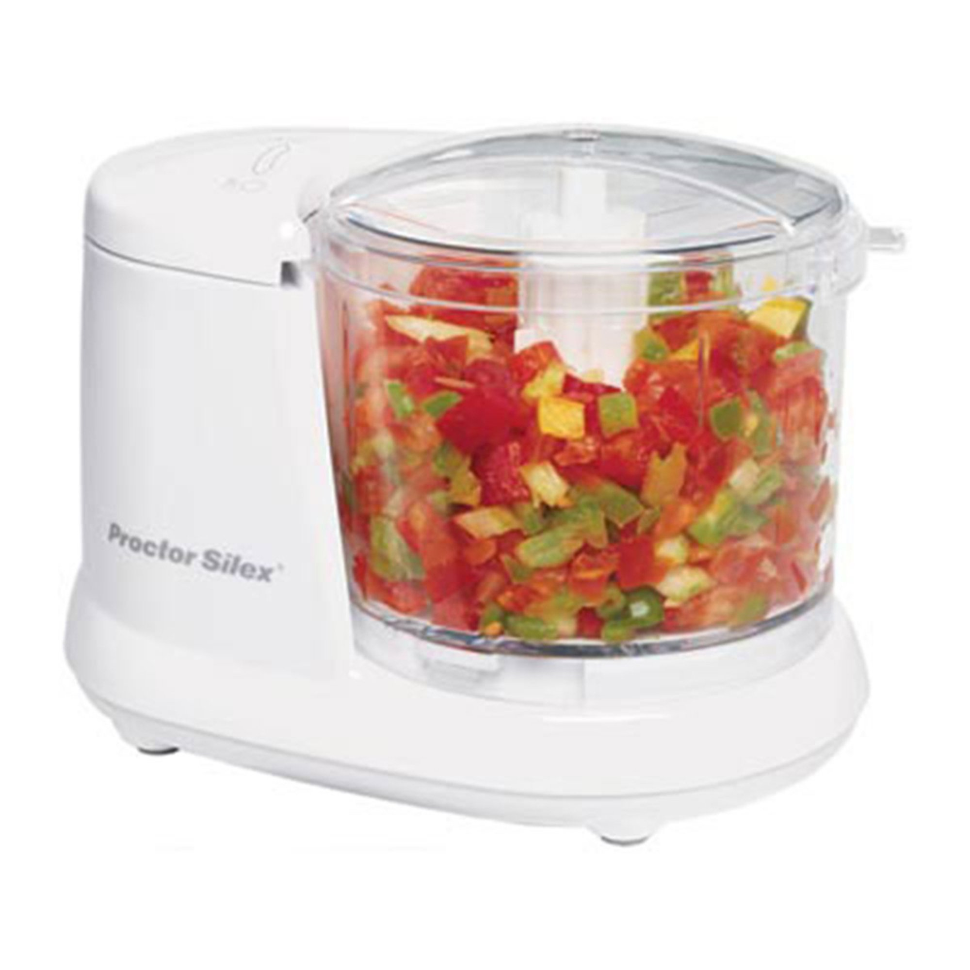 Reviews On Mini Food Processors