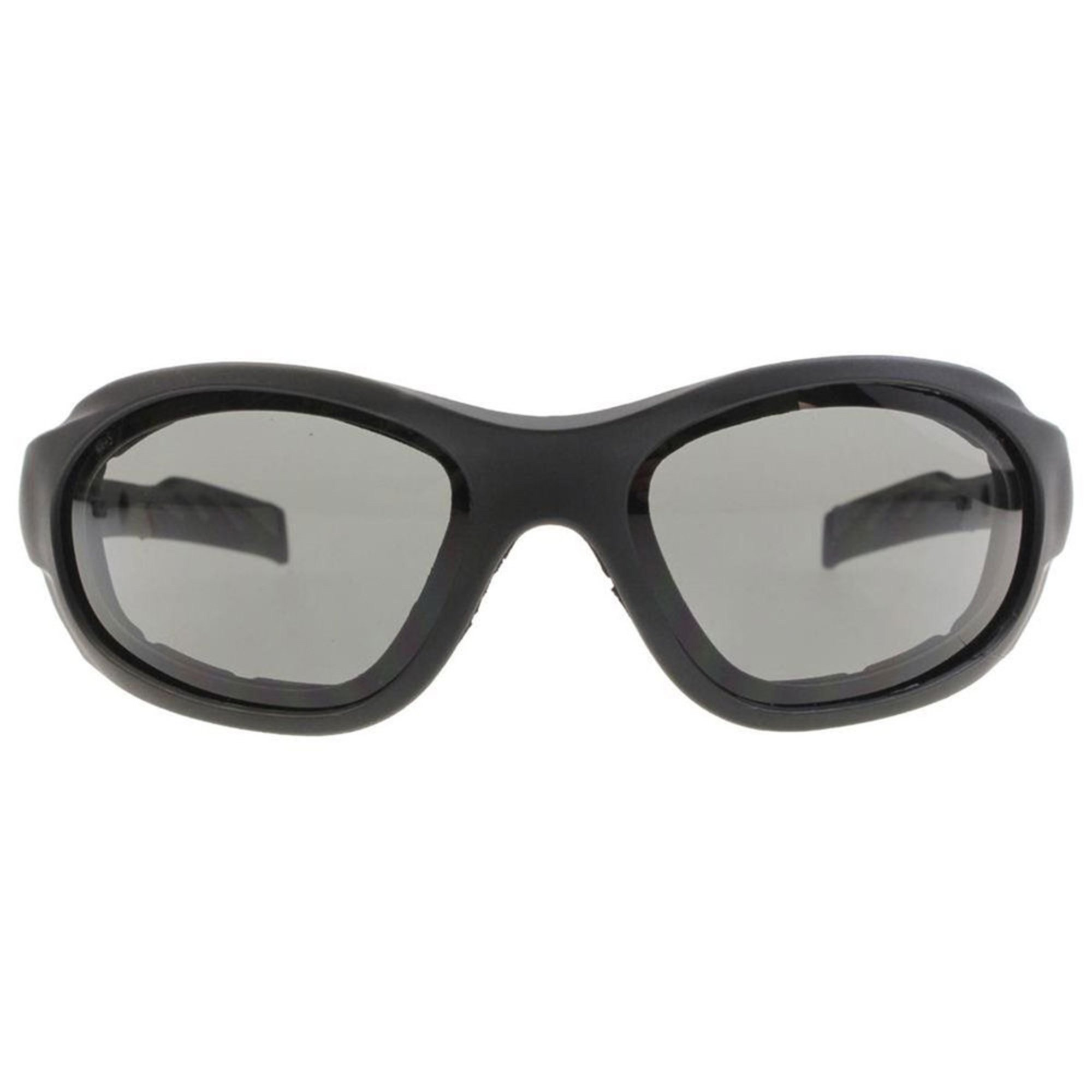 d22c5365fbb7 Wiley X. Wiley X Men's XL 1 Advanced Interchangeable Sunglasses. Product  Rating 4_8
