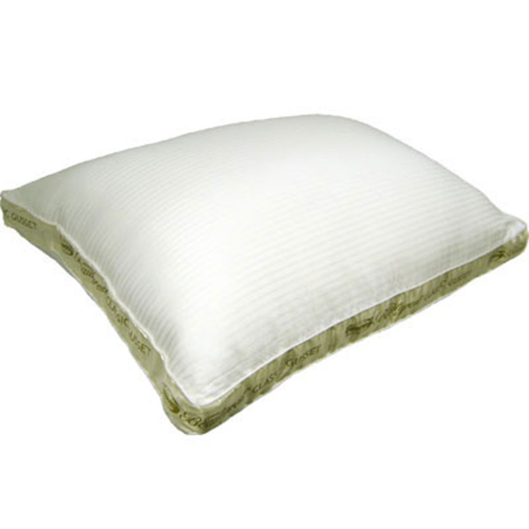 Tempur Traditional Memory Foam Pillow : Firm Bed Pillows tempur traditional firm pillow in stock next day delivery, room essentials ...