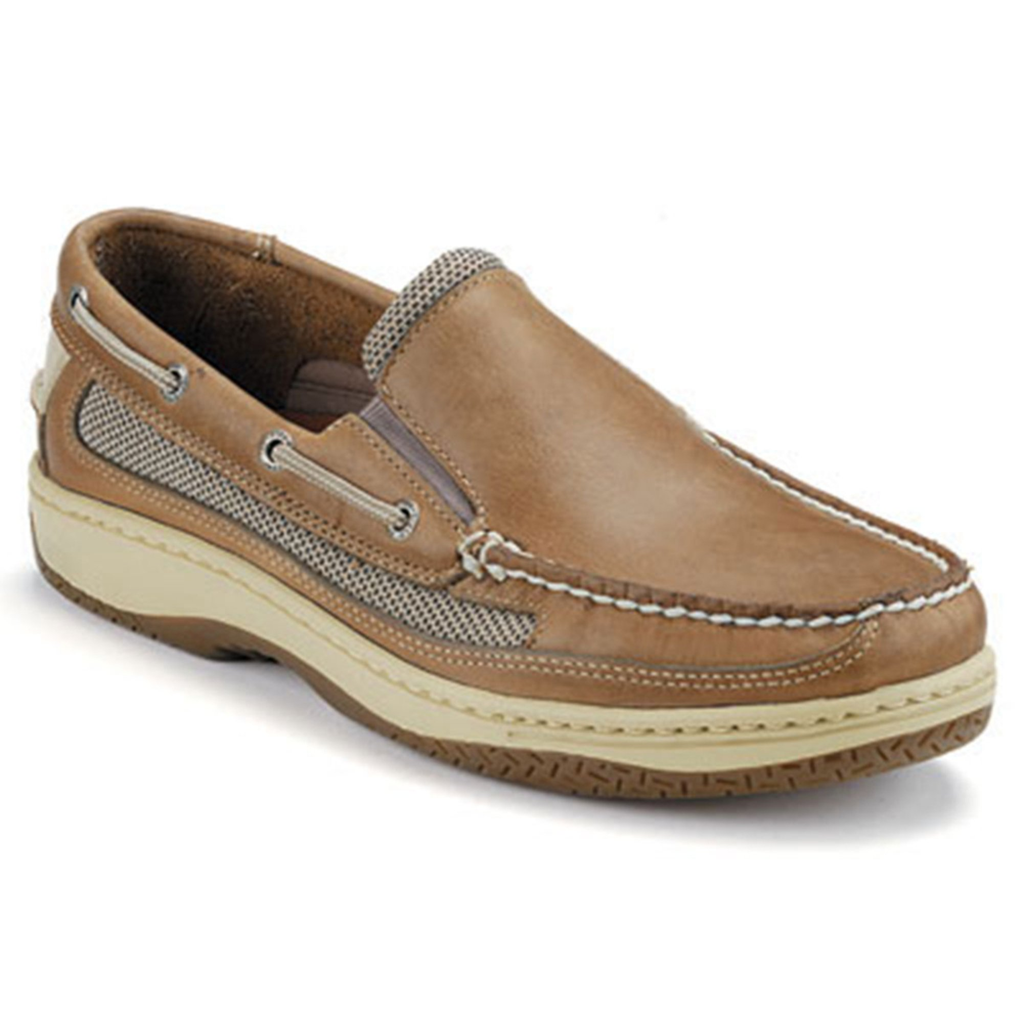 sperry top sider s billfish slip on shoes shop