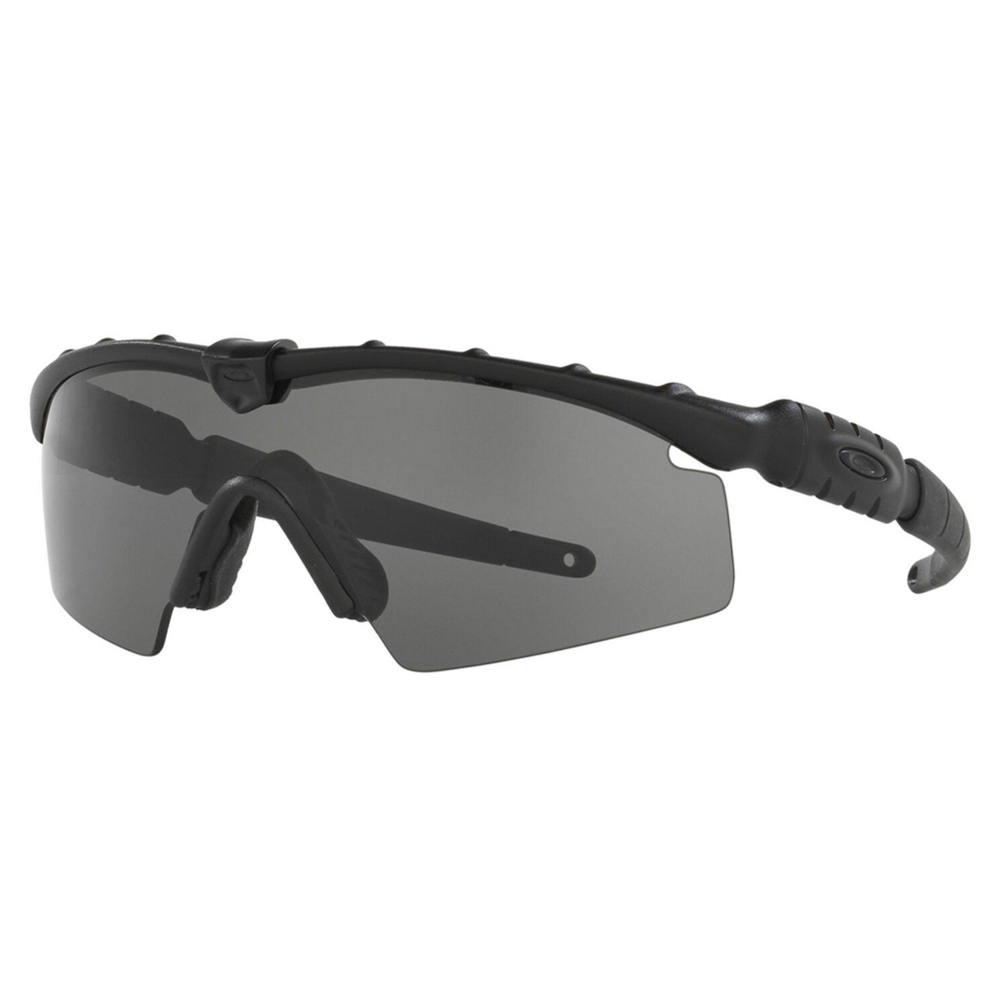 825339a059 Oakley. Oakley Men s SI M Frame 2.0 Strike Sunglasses