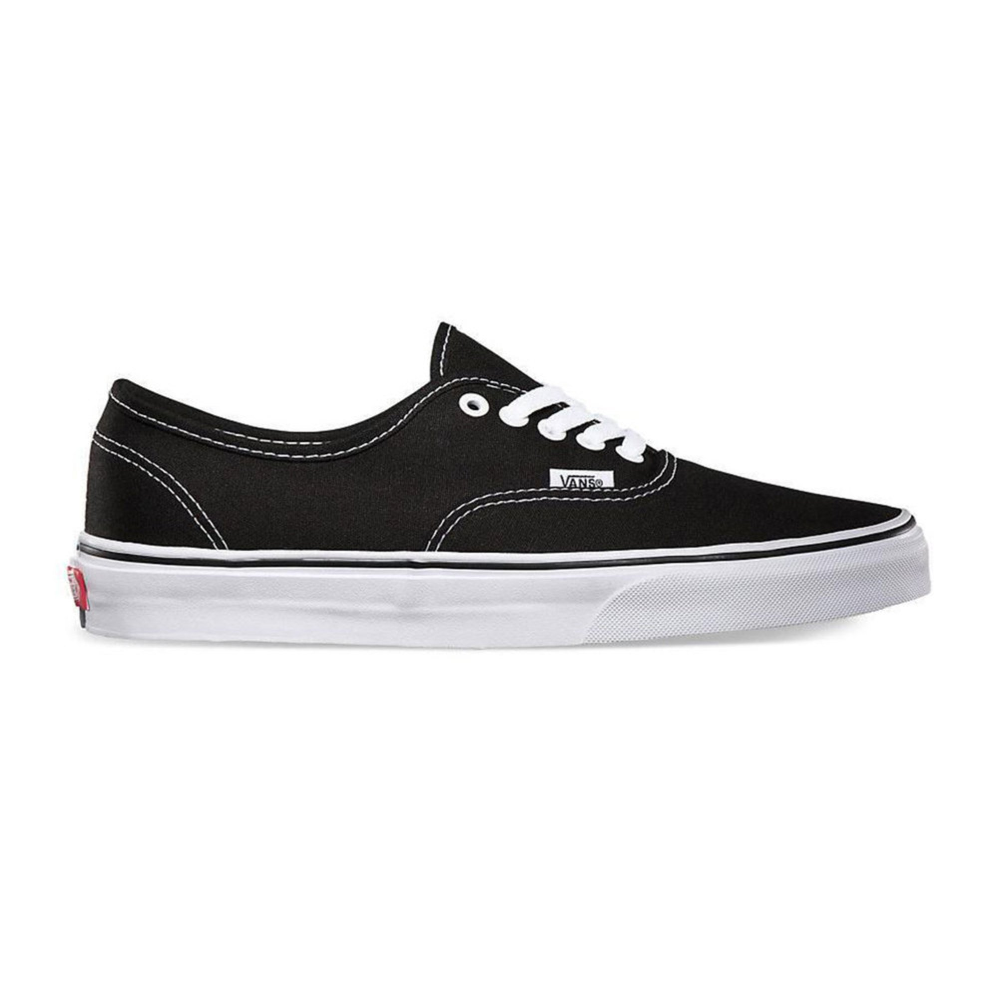 6ef0f0526eee Vans. Vans Men s Authentic Skate Shoe