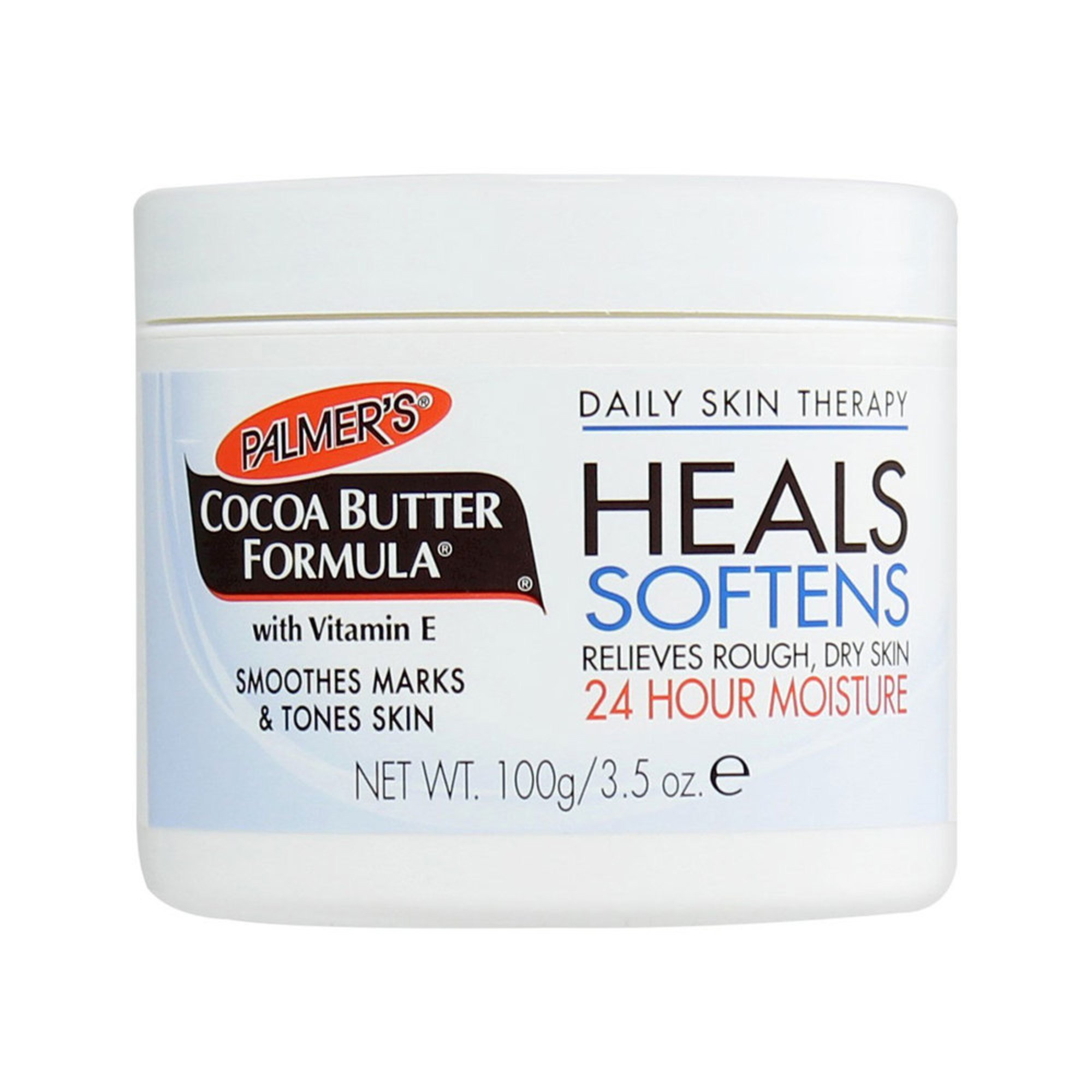 702877d4e06 Palmer's Cocoa Butter Jar 3.5oz | Skincare | Health & Beauty - Shop ...