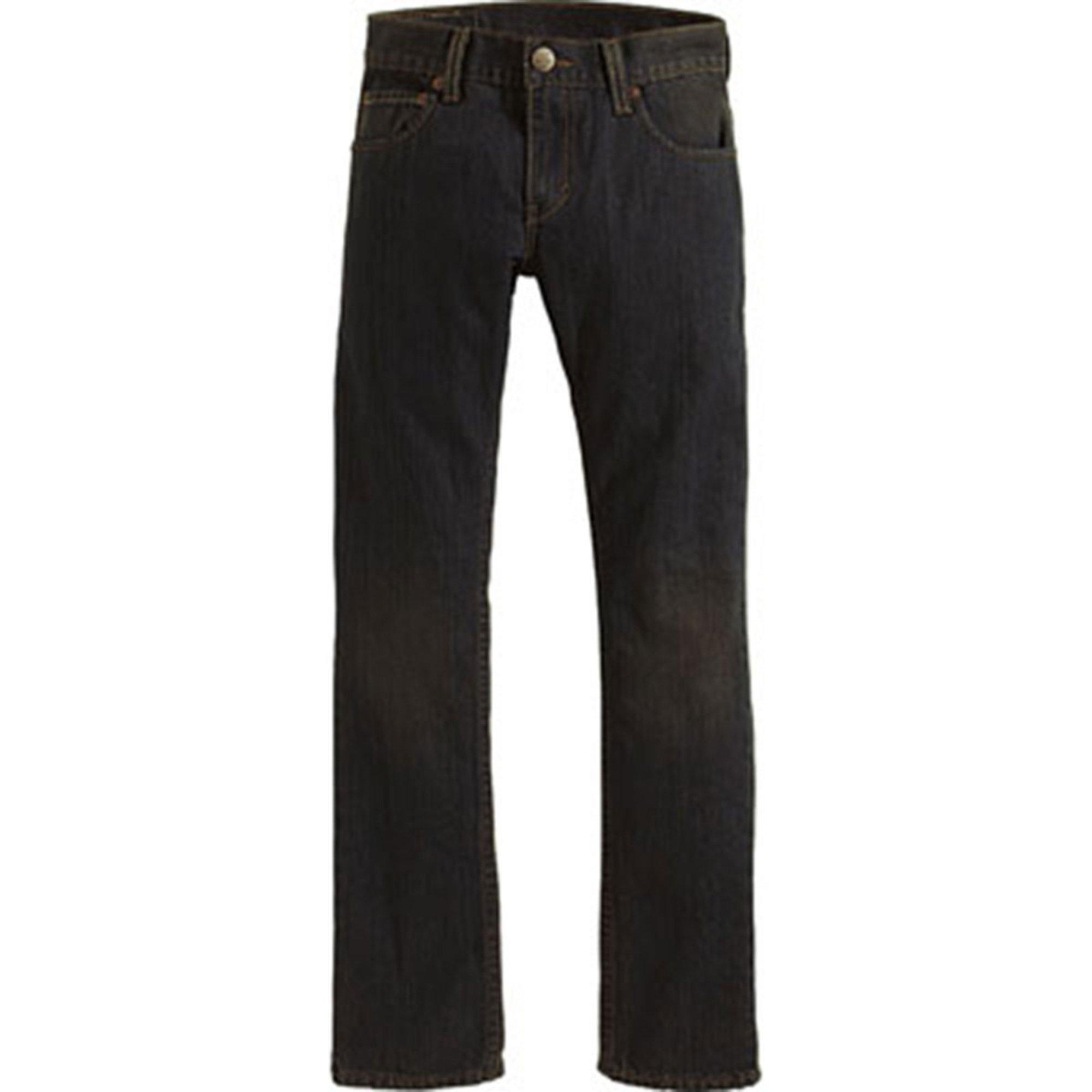 2b14d5b4 Boys' Jeans | Shop Your Navy Exchange - Official Site