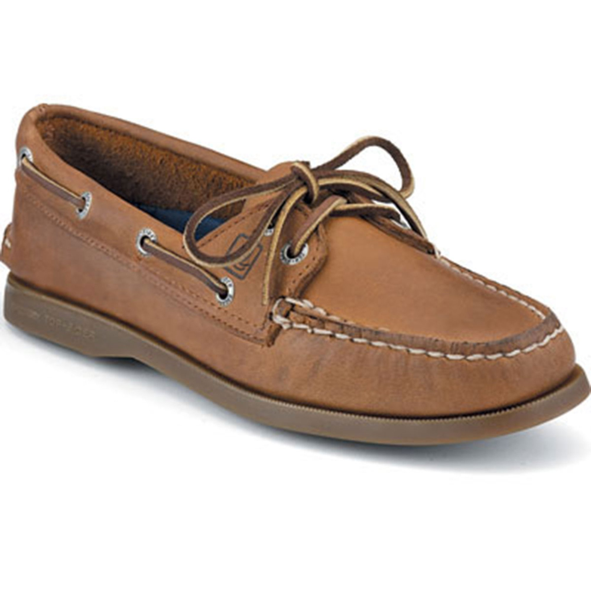 Sperry Top-Sider. Sperry Top-Sider Authentic Original Women's Boat Shoe