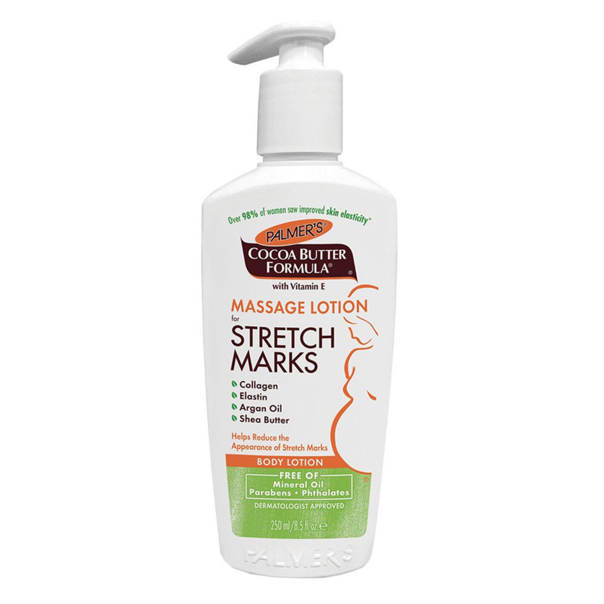 3ea7c26197e Palmer's Cocoa Butter Stretch Mark Lotion 8.5oz | Skincare | Health ...