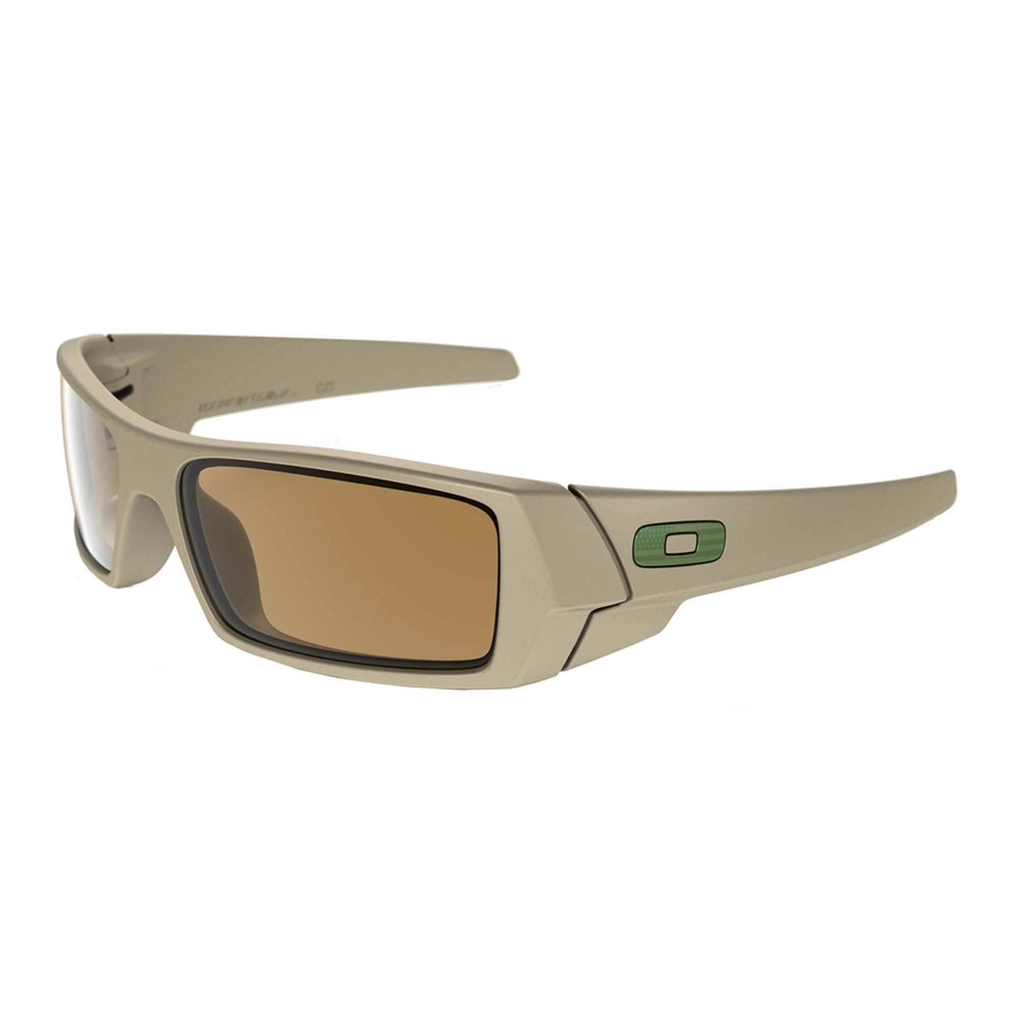 oakley men s standard issue gascan sunglasses eye protection rh mynavyexchange com