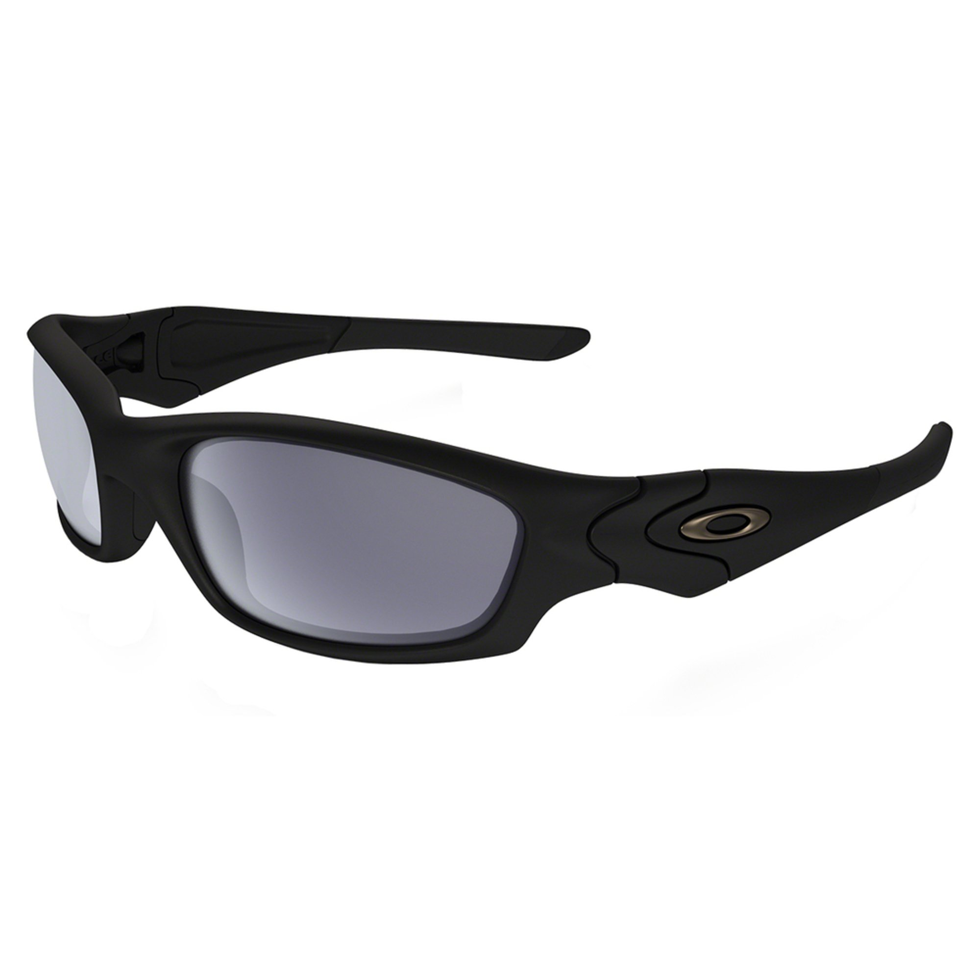e694475525b Oakley. Oakley Men s SI Straight Jacket Sunglasses