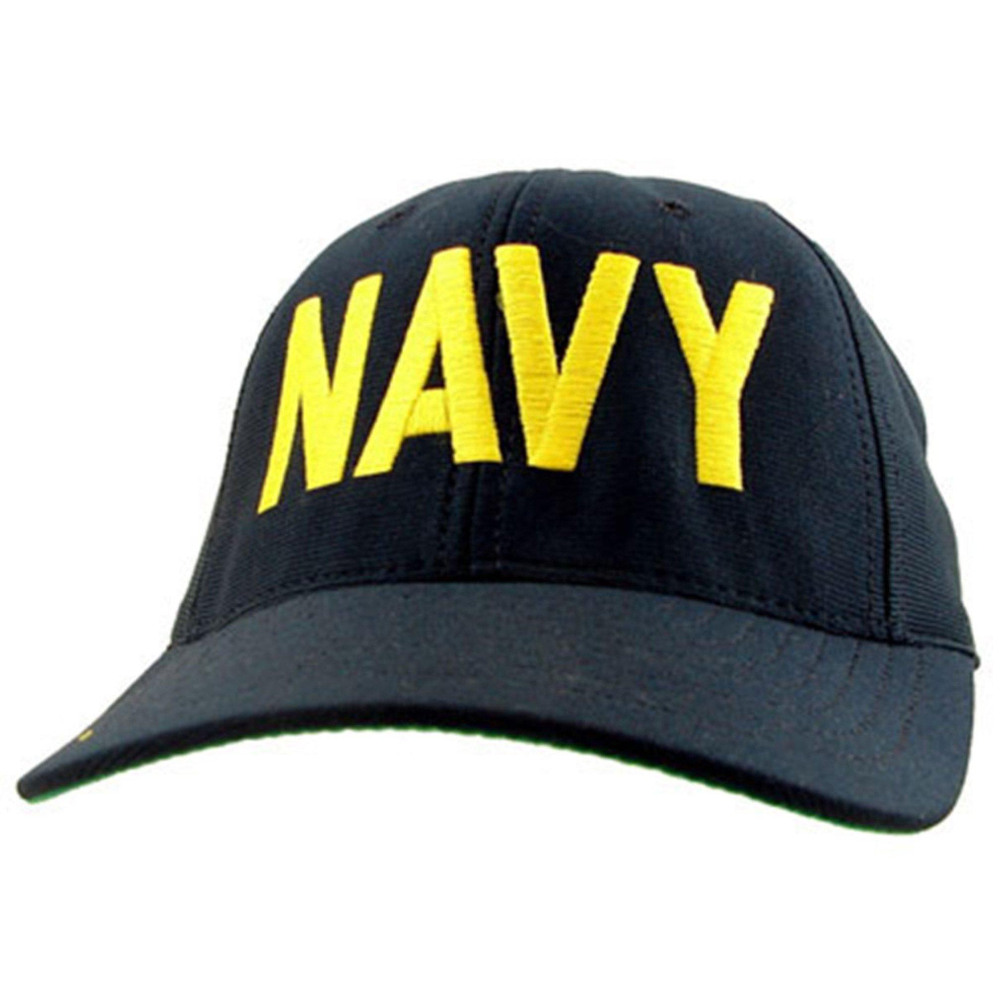 71ffda1e028 Navy Pride Hats   Beanies. 0