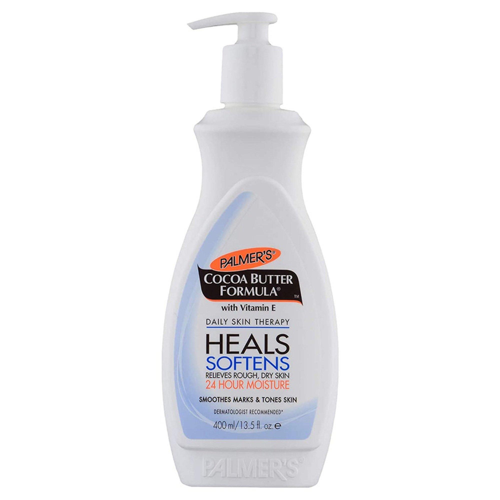 8166b105308 Palmer's Cocoa Butter Formula 13.5oz | Skincare | Health & Beauty ...