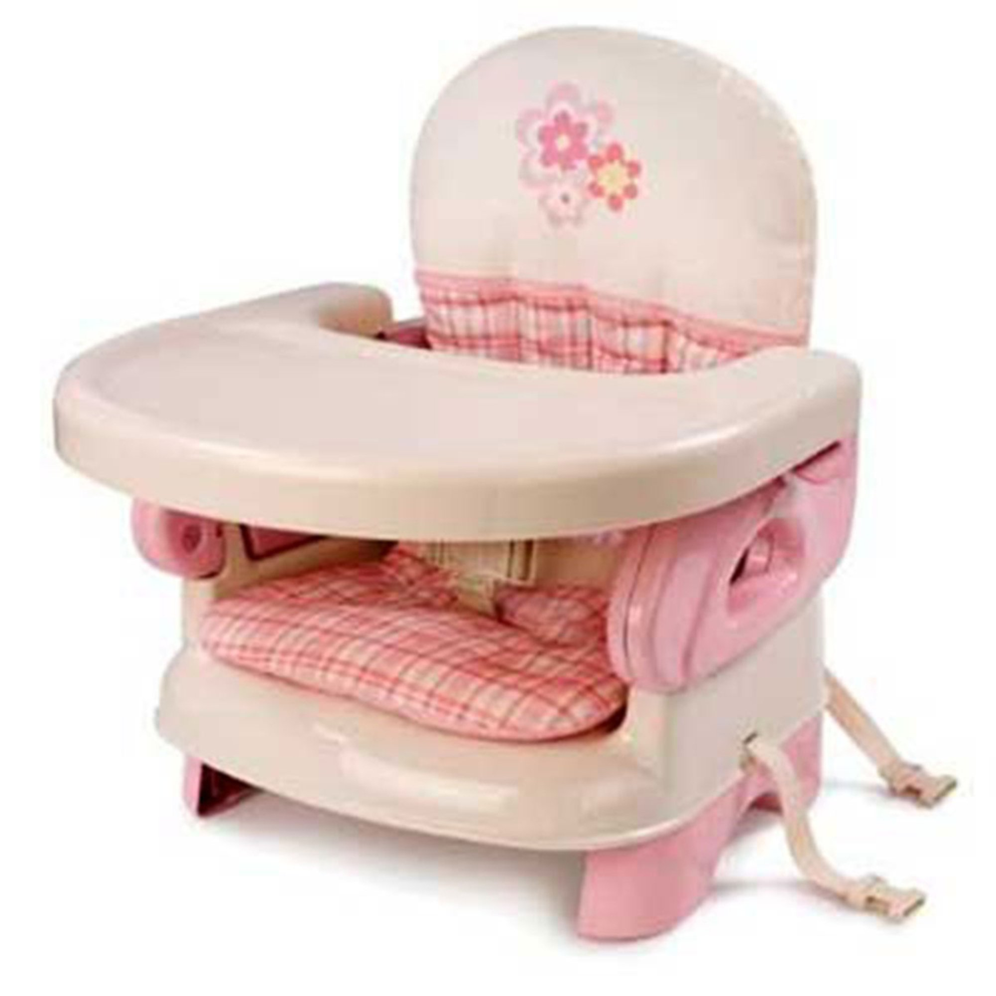 Remarkable Summer Infant Deluxe Comfort Folding Booster Seat Search Creativecarmelina Interior Chair Design Creativecarmelinacom