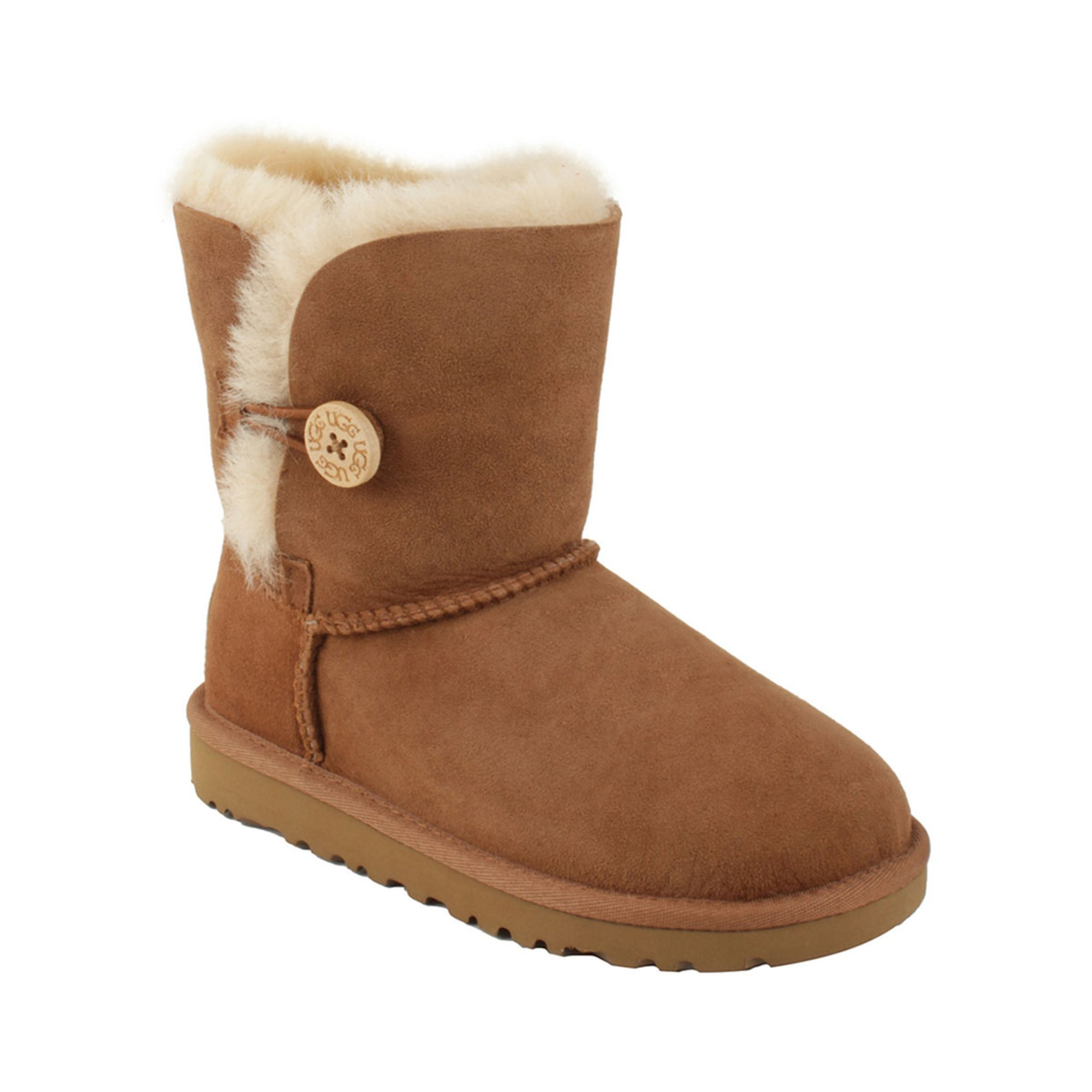 ugg australia official site