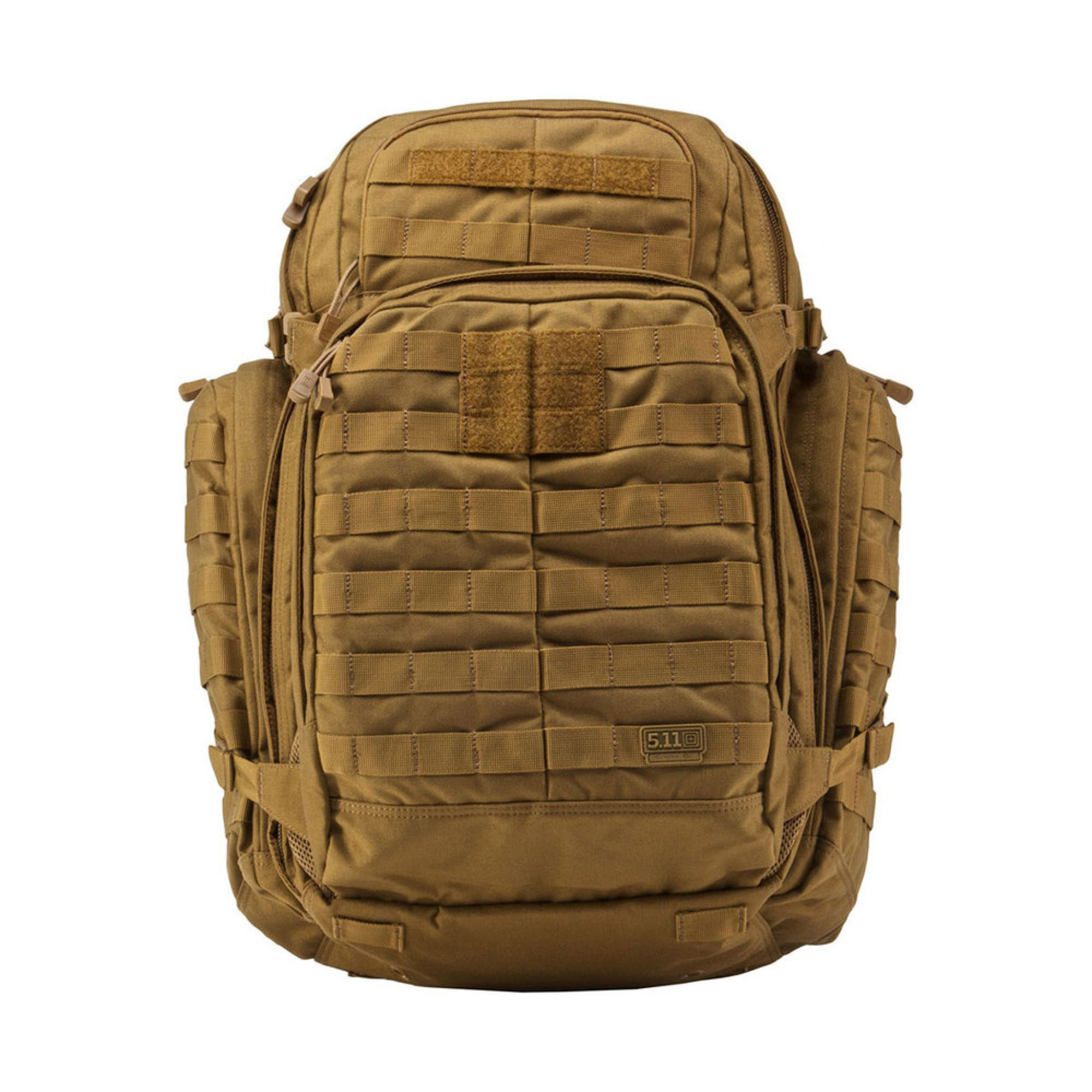 79654a12abc 5.11 Tactical Rush 72 Backpack