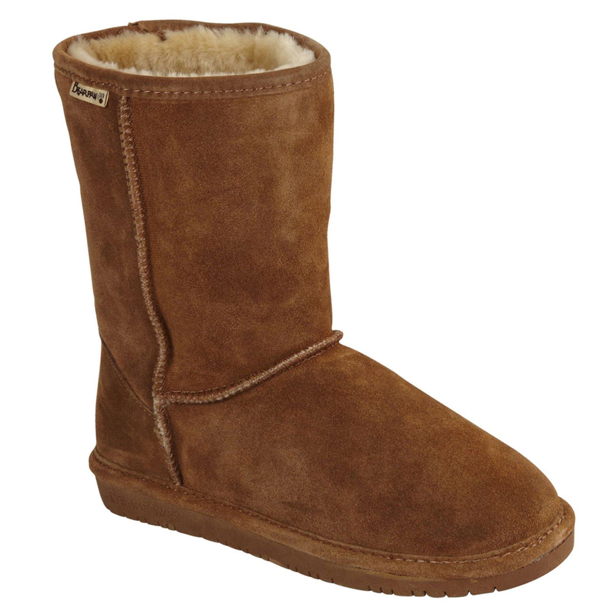 Bearpaw Shoes Sale