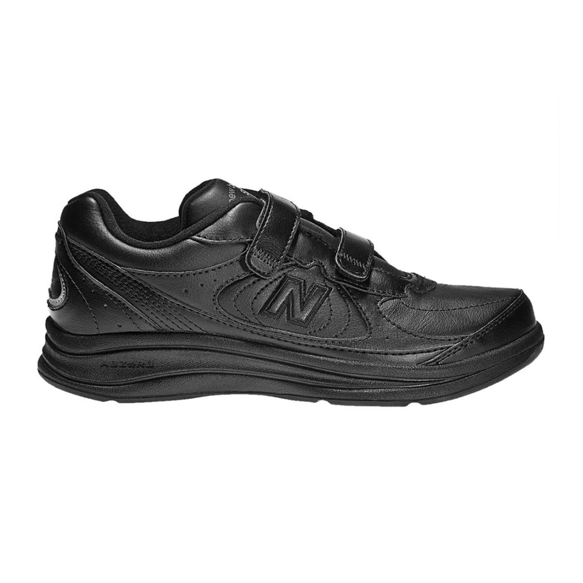 New Balance Men's 577 Walking Shoe