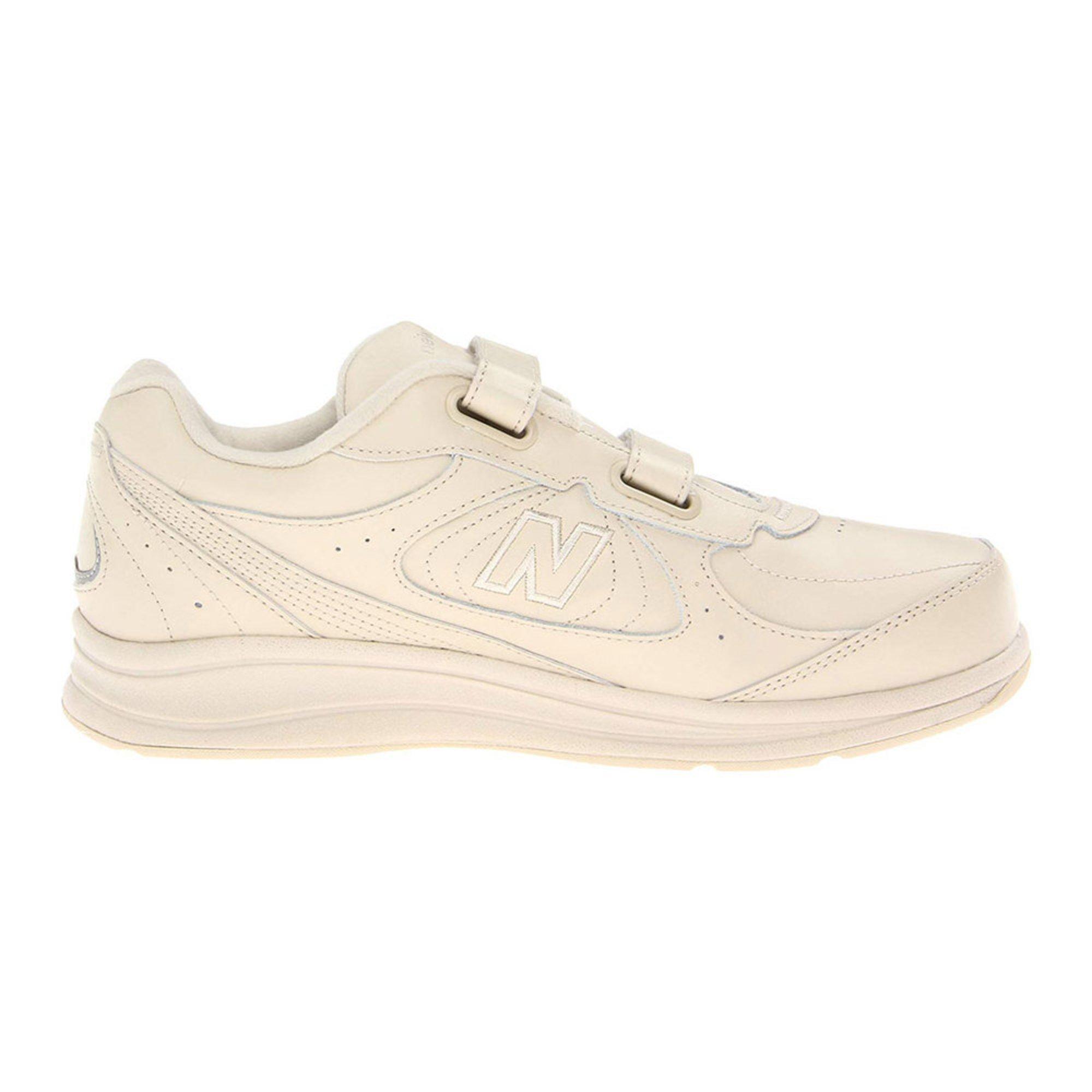 2bc430fc5320 New Balance. New Balance Women s 577 Walking Shoe