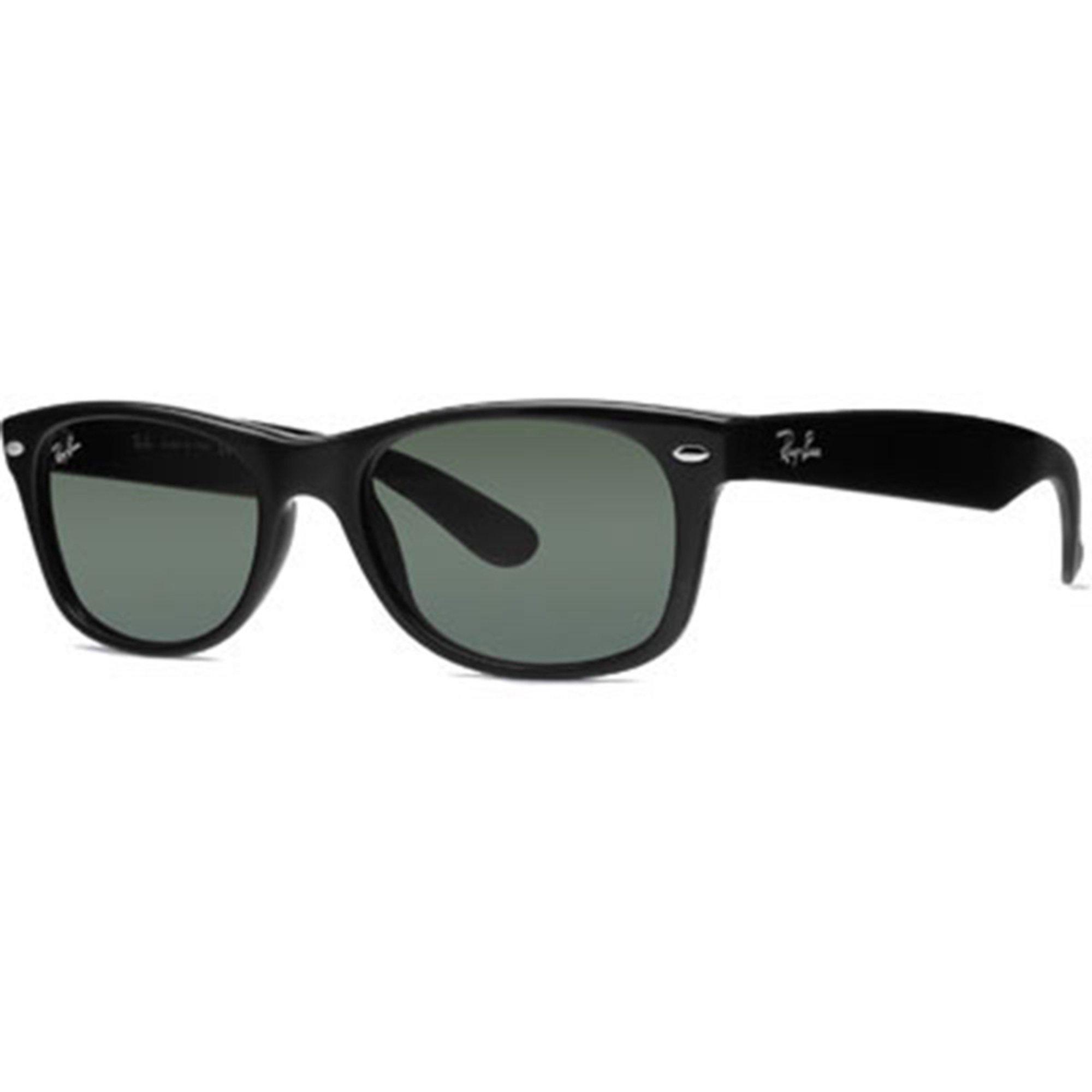 Ray-ban Men s Wayfarer Classic Sunglasses  7e283a743