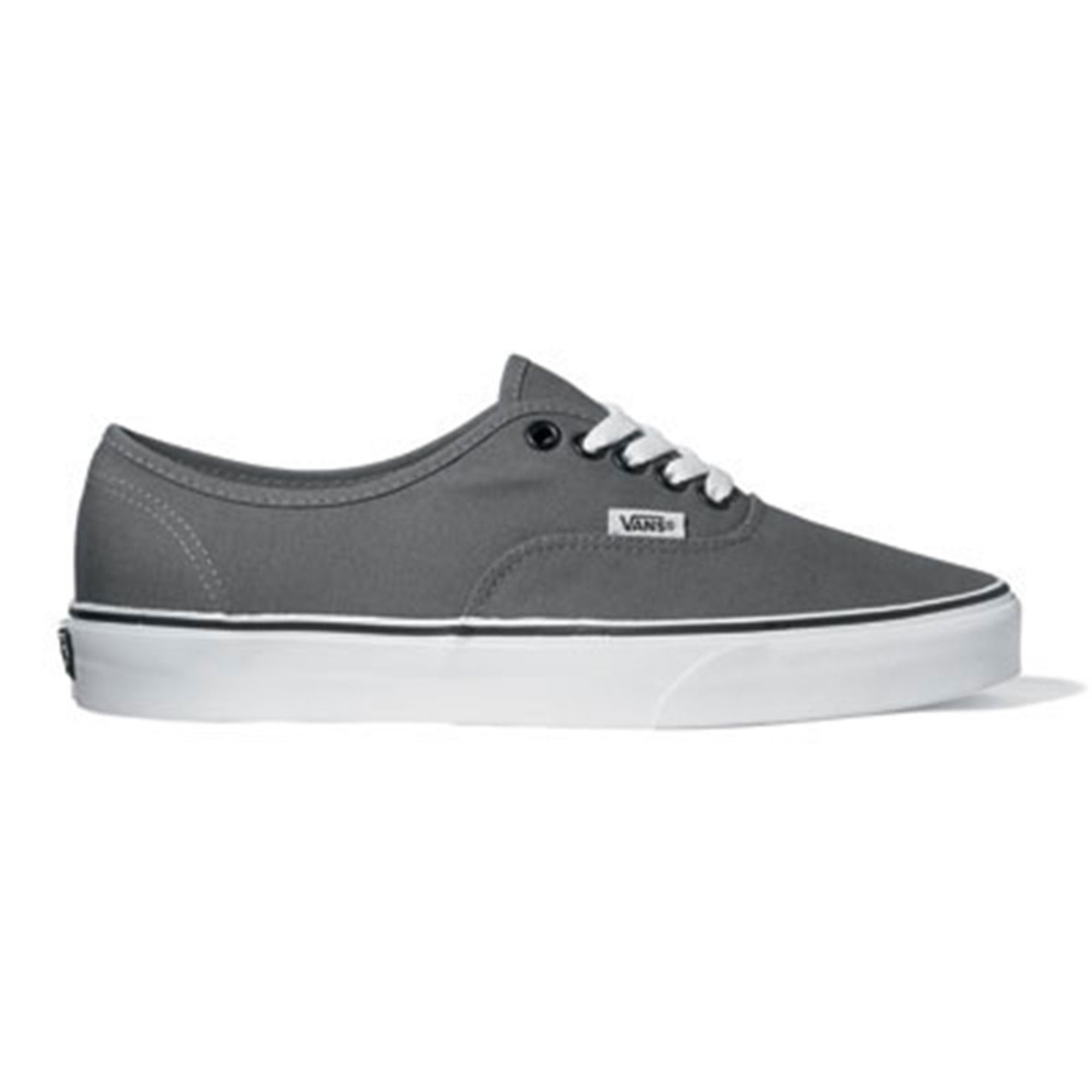 1690a51904467d Vans Men s Authentic Skate Shoe