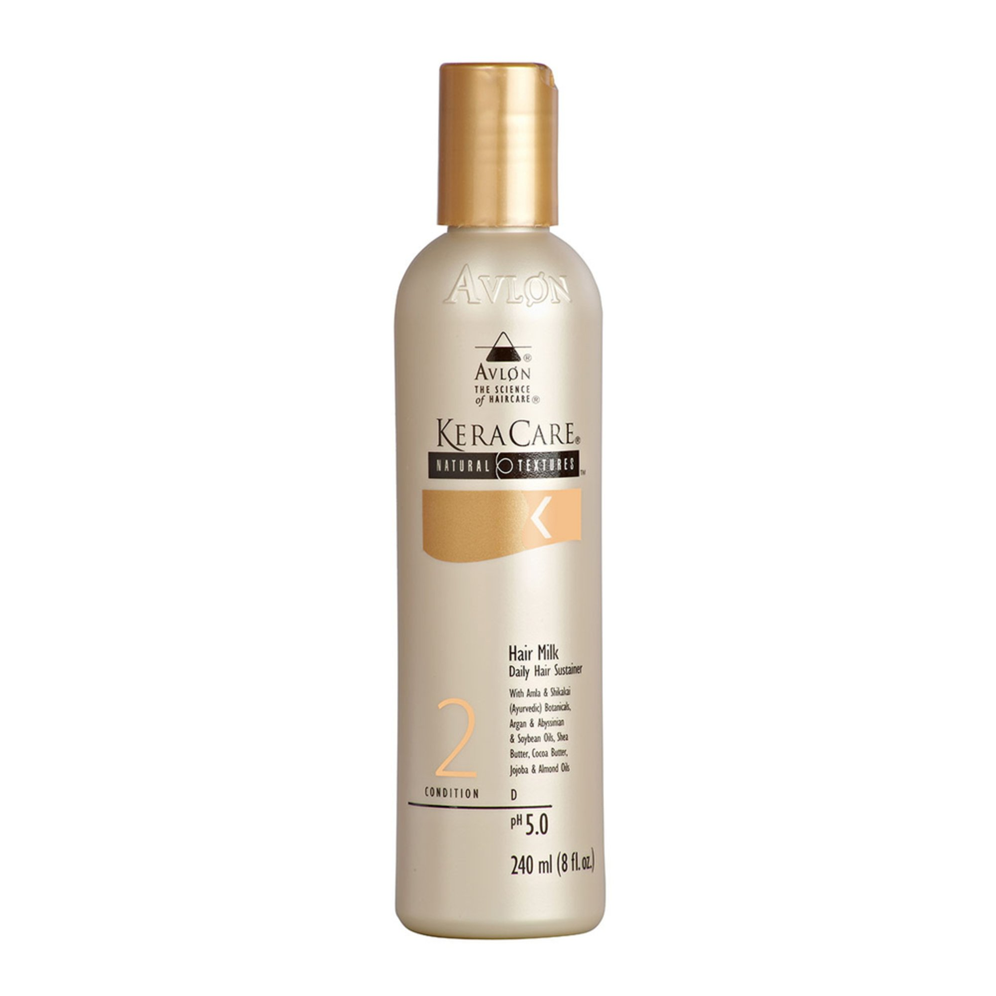 Keracare Hair Products For Natural Hair Reviews
