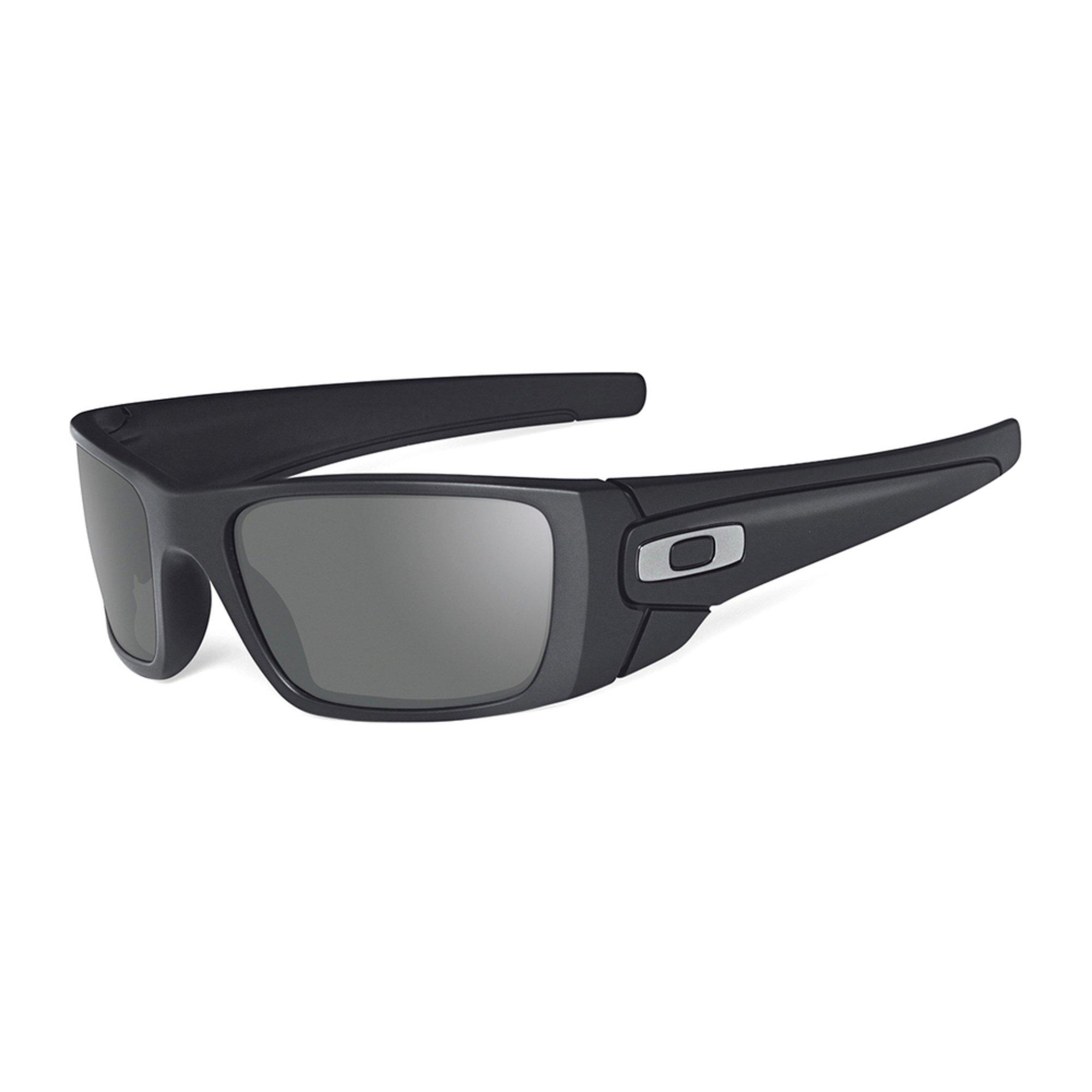 5ffbfe7597 Oakley Military Sunglasses Canada