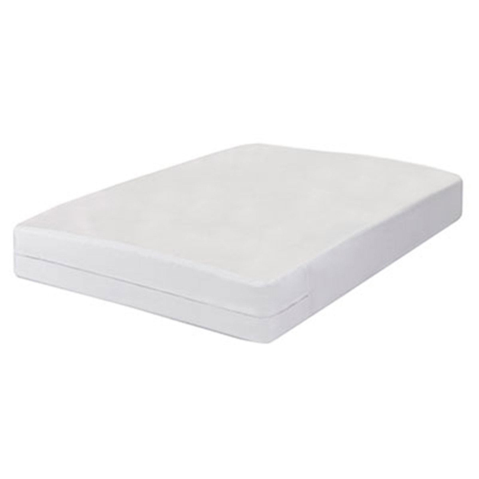 bed bug blocker mattress protector king mattress pads With bed bug mattress topper