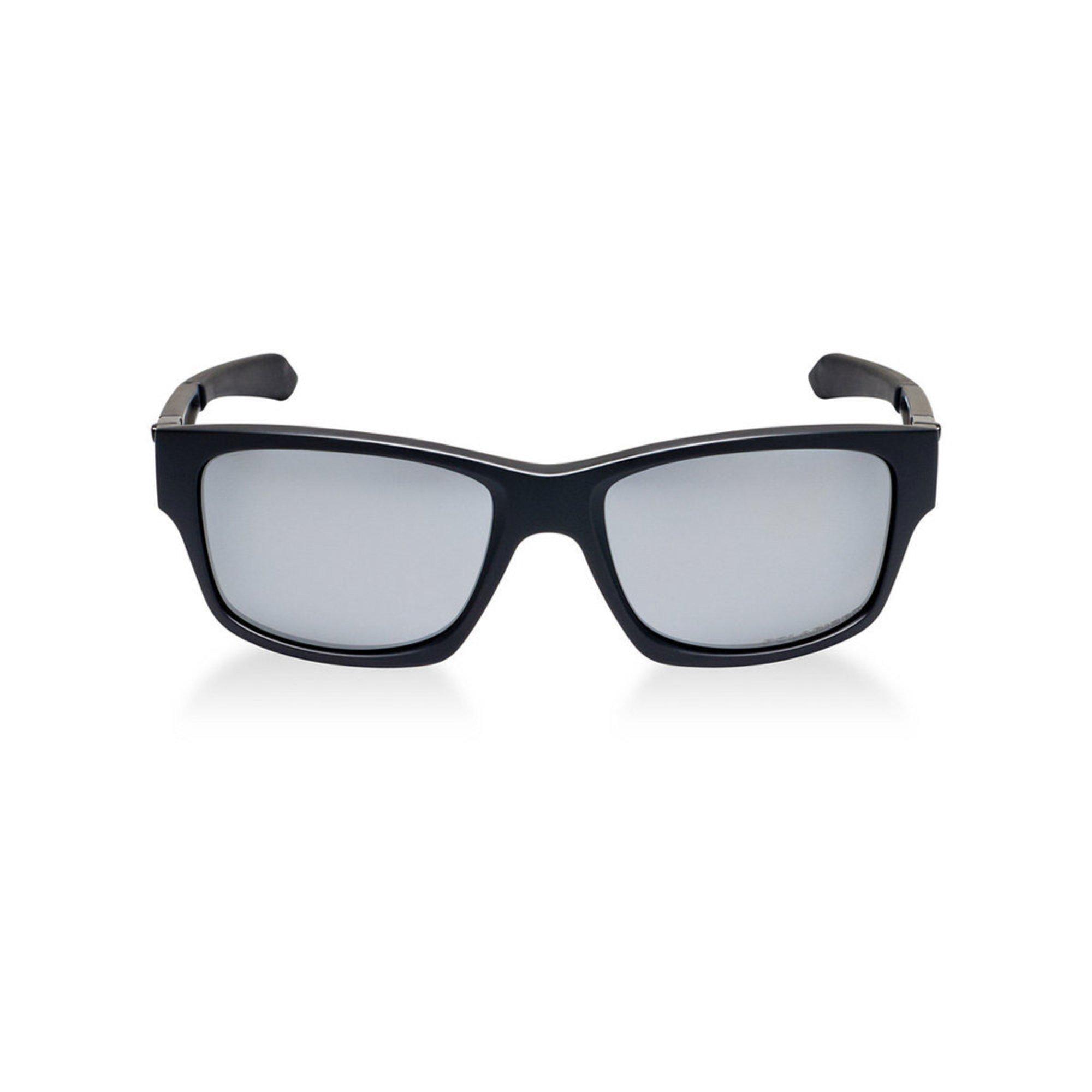 81b4872d40 Oakley. Oakley Men s Polarized Jupiter Squared Sunglasses
