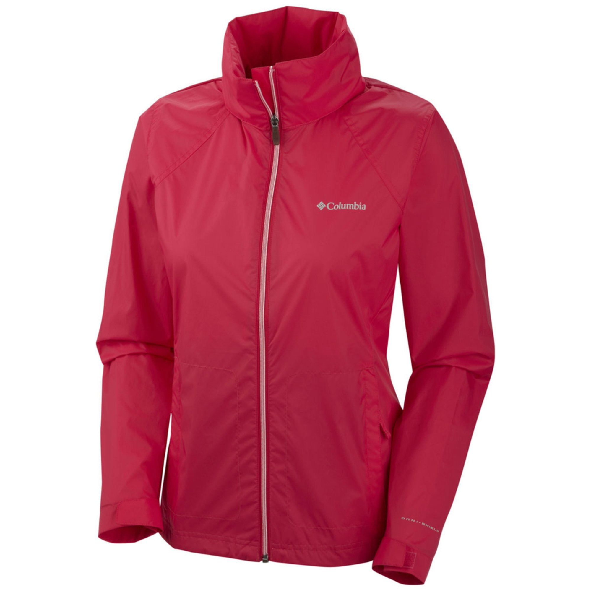 1cc863289db Columbia Women s Switchback Ii Rain Jacket