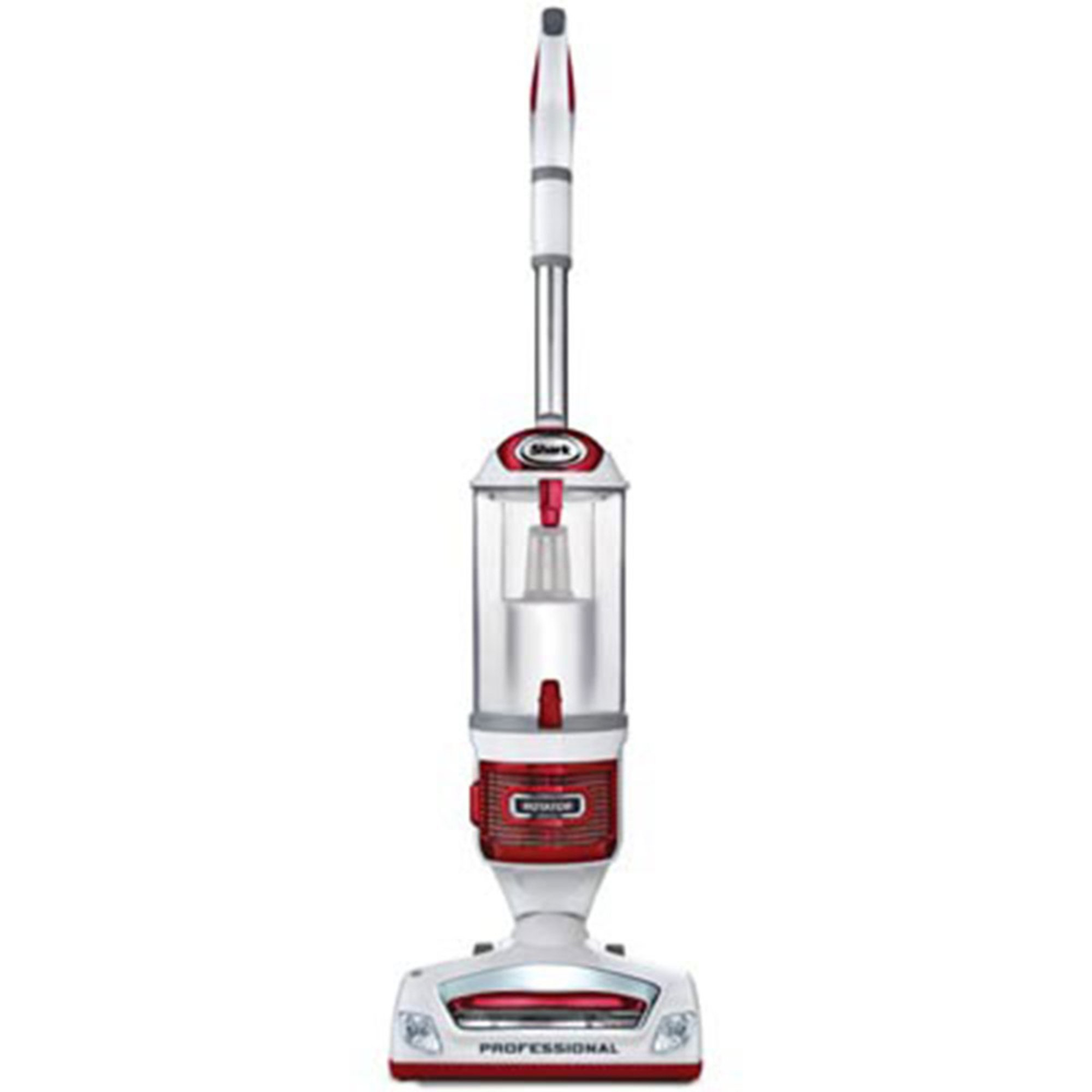 Shark Rotator Professional Lift Away Upright Vacuum Nv501