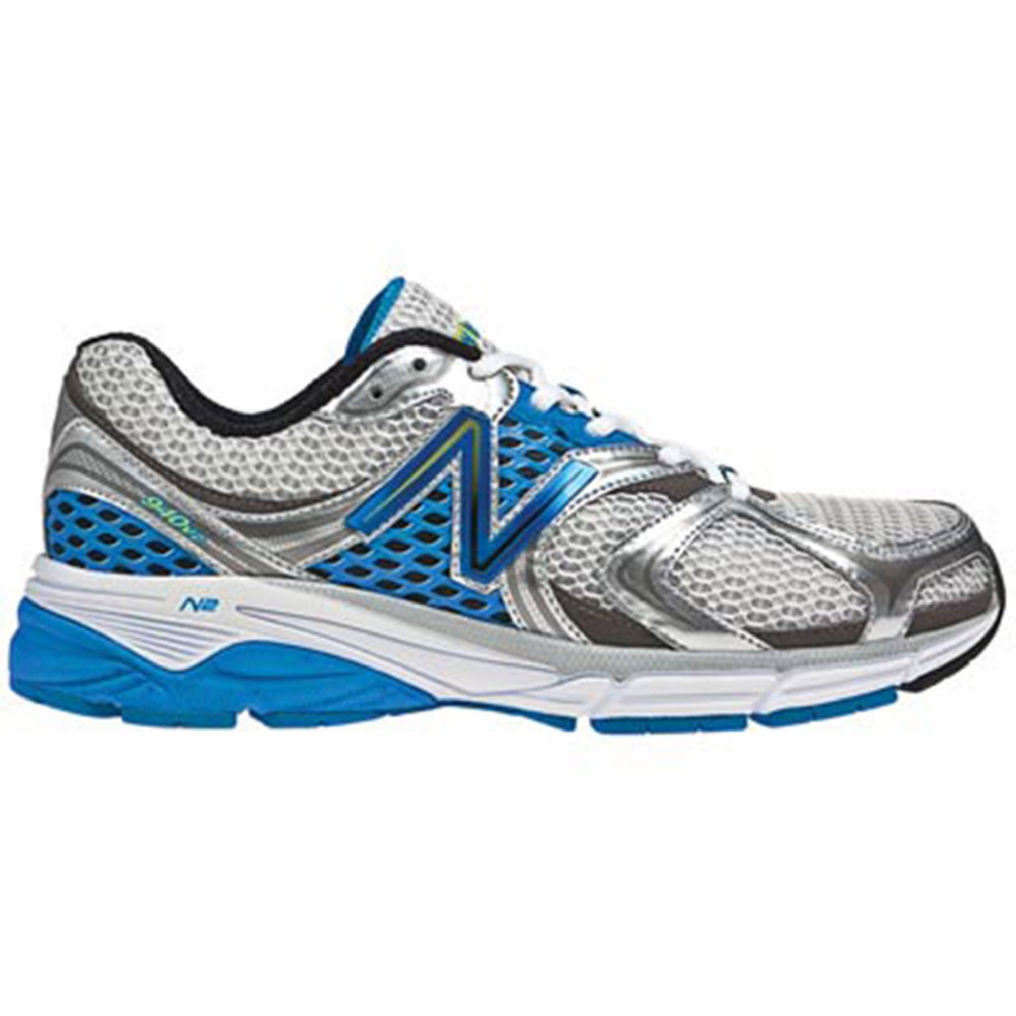case study new balance athletic shoes essay Case study: amazon: nike: spreading out to stay together nike, inc is an american multinational corporation that is engaged in the design, development and worldwide marketing and selling of footwear, apparel, equipment, accessories and services.