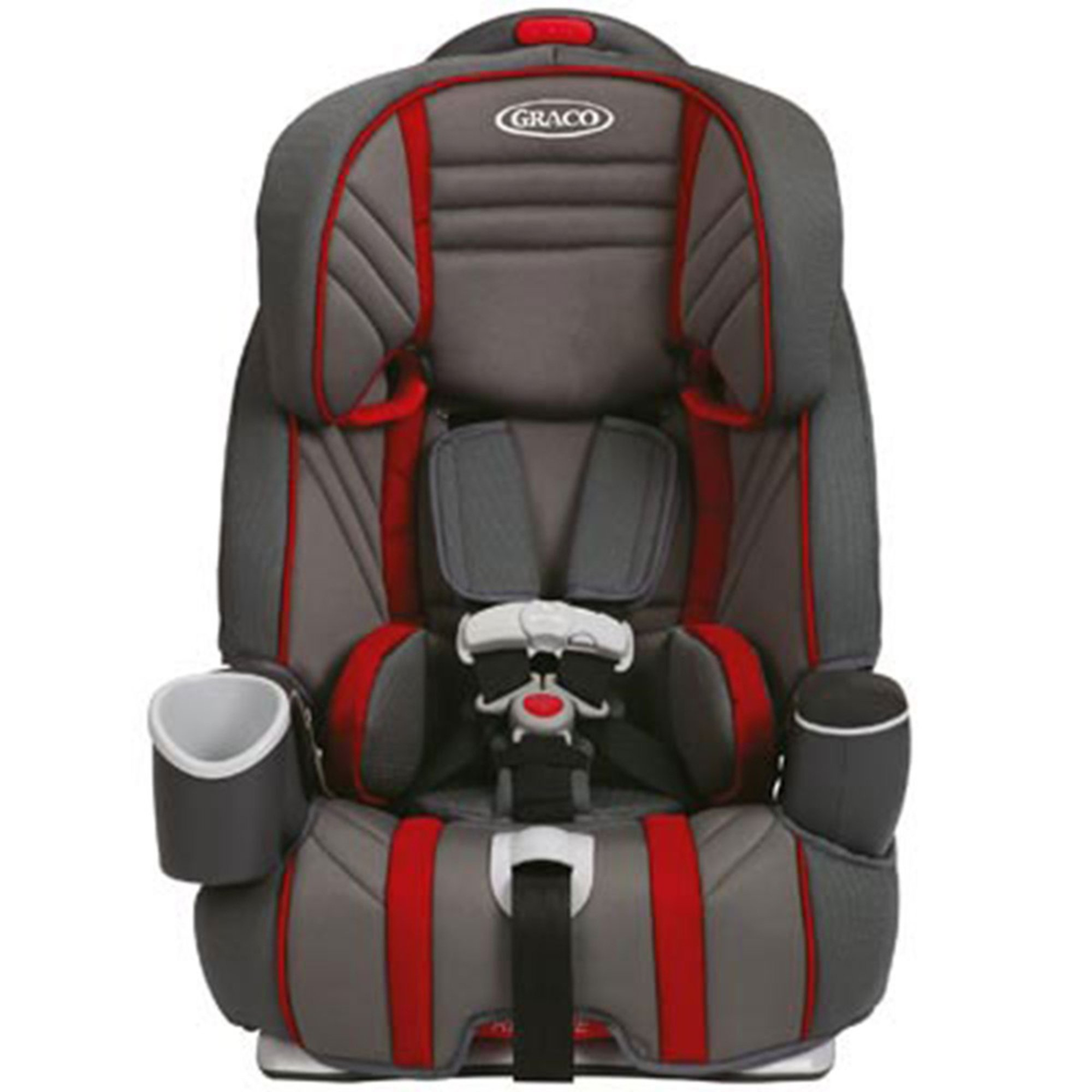 graco nautilus 3 in 1 harness booster car seat valerie baby gear all shop your navy. Black Bedroom Furniture Sets. Home Design Ideas
